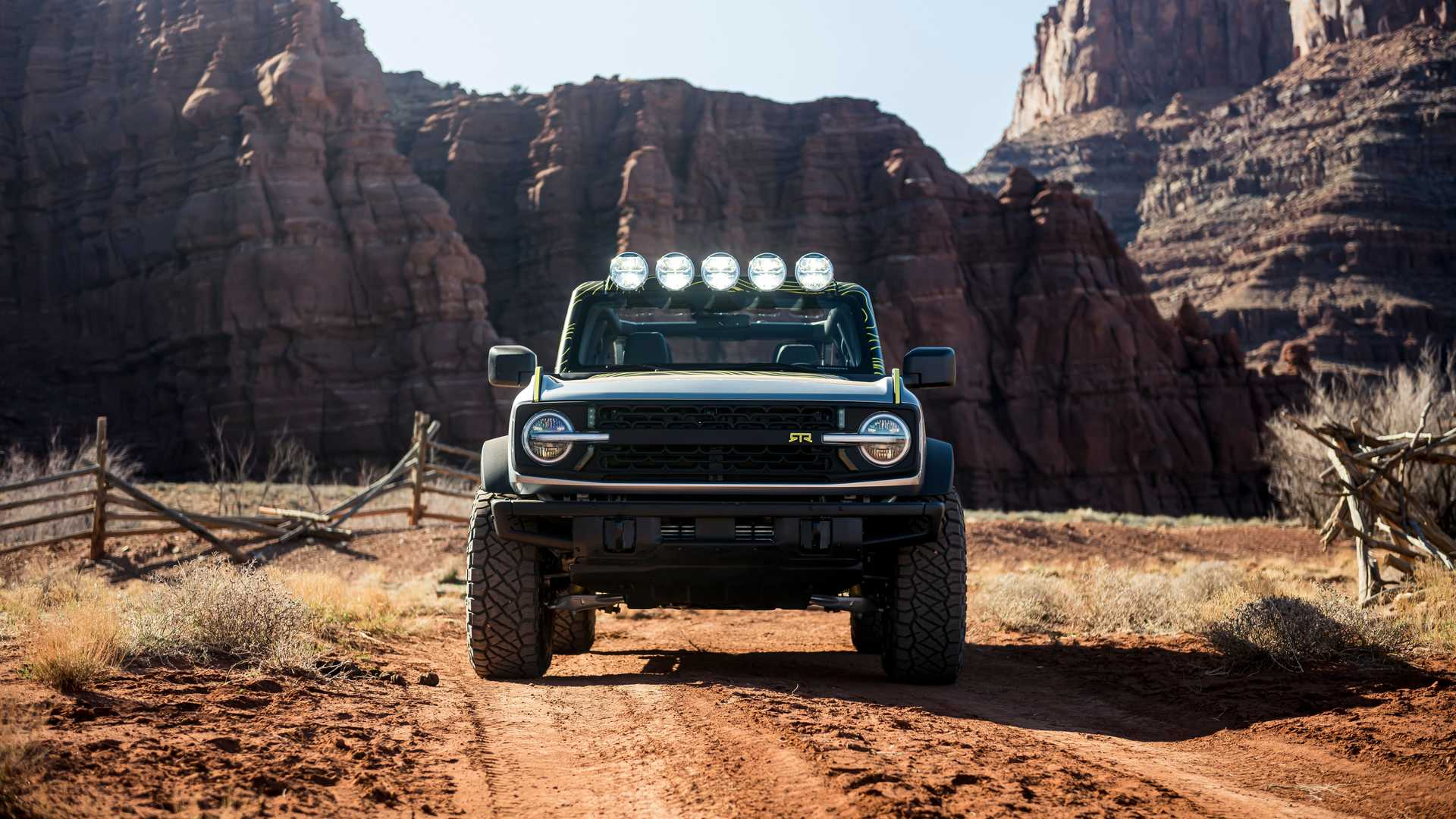 ford-bronco-accessories-at-moab-10