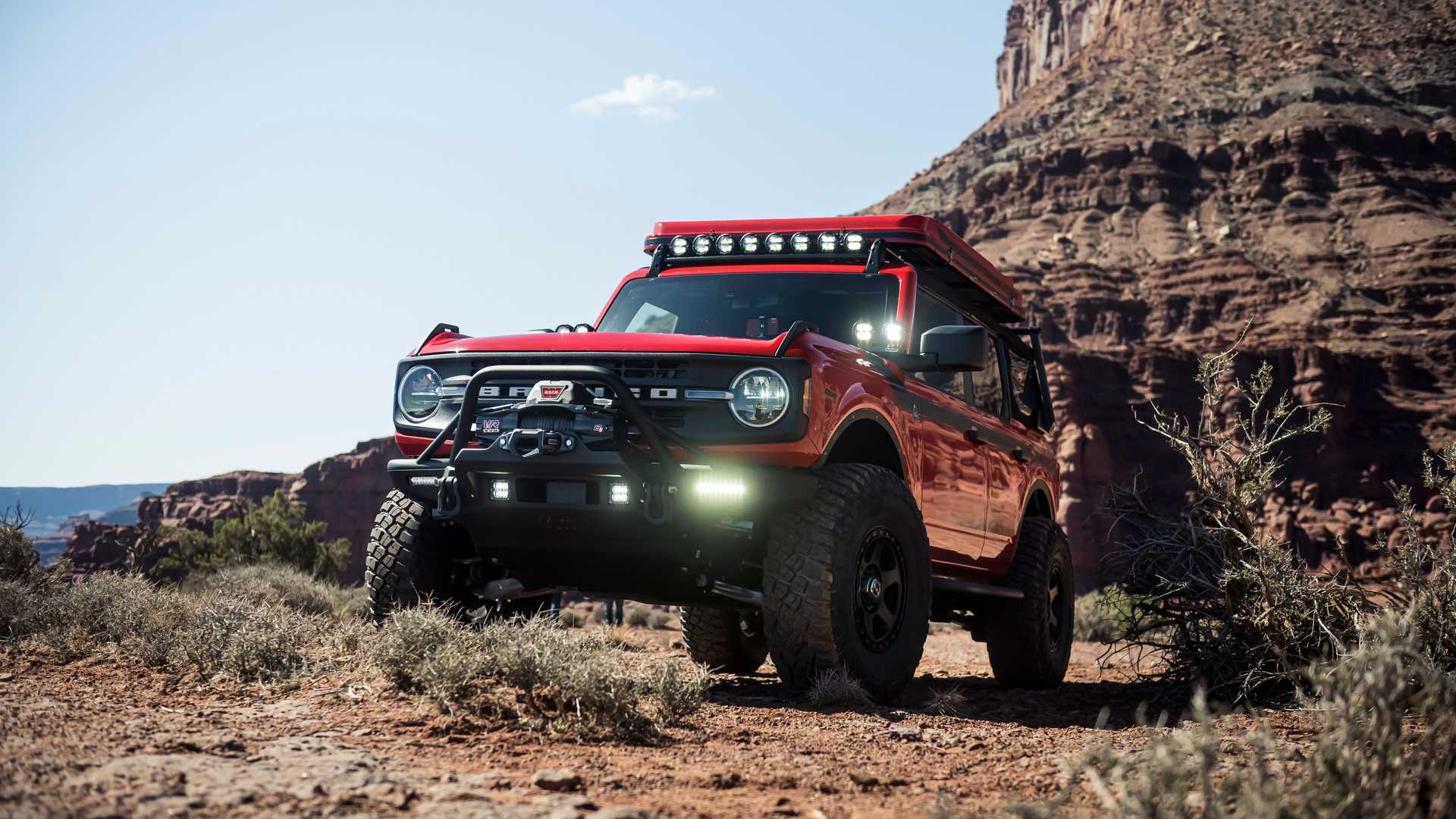 ford-bronco-accessories-at-moab-11