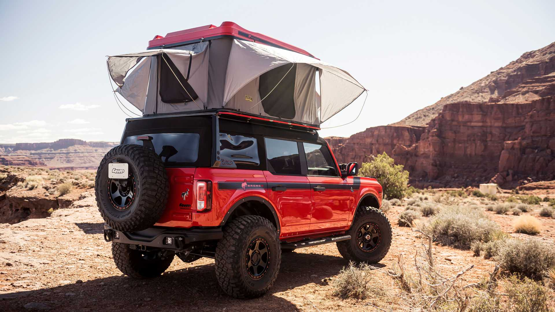ford-bronco-accessories-at-moab-12