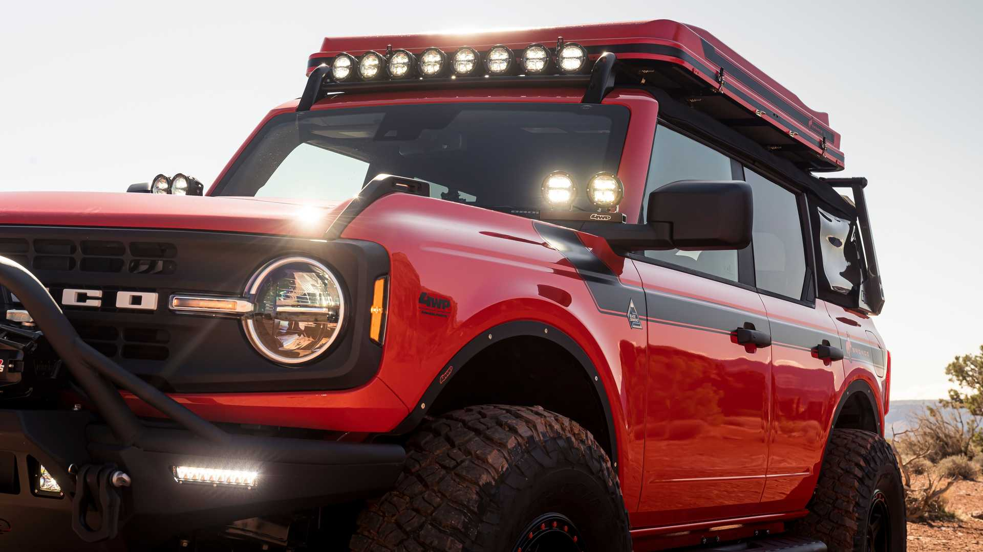 ford-bronco-accessories-at-moab-16