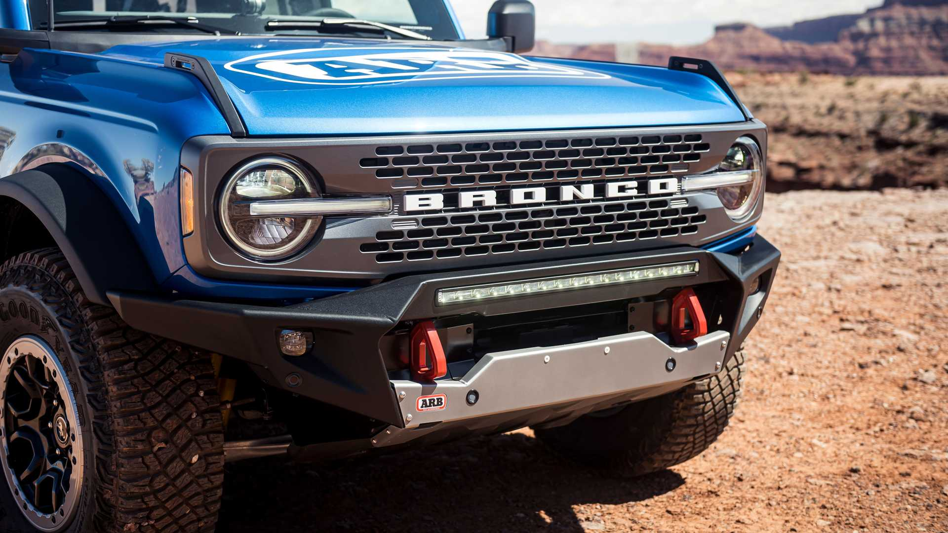 ford-bronco-accessories-at-moab-2