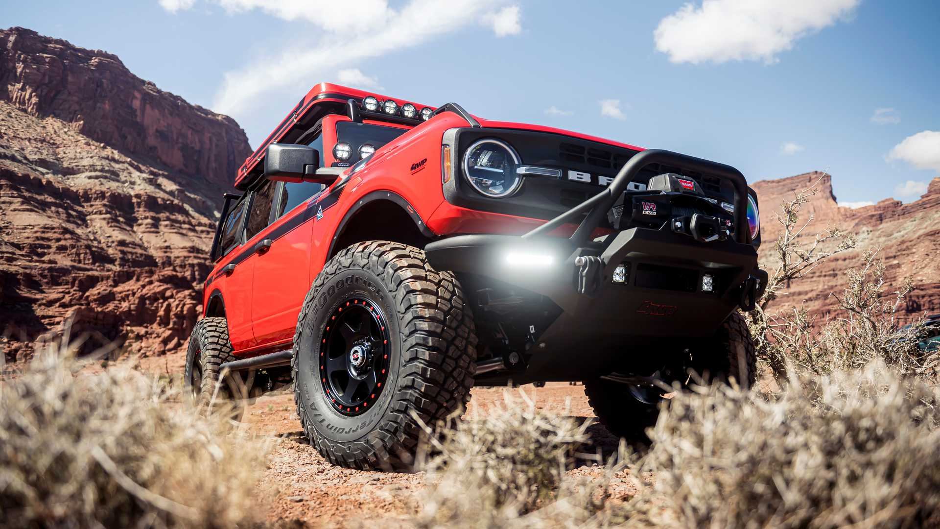 ford-bronco-accessories-at-moab-20