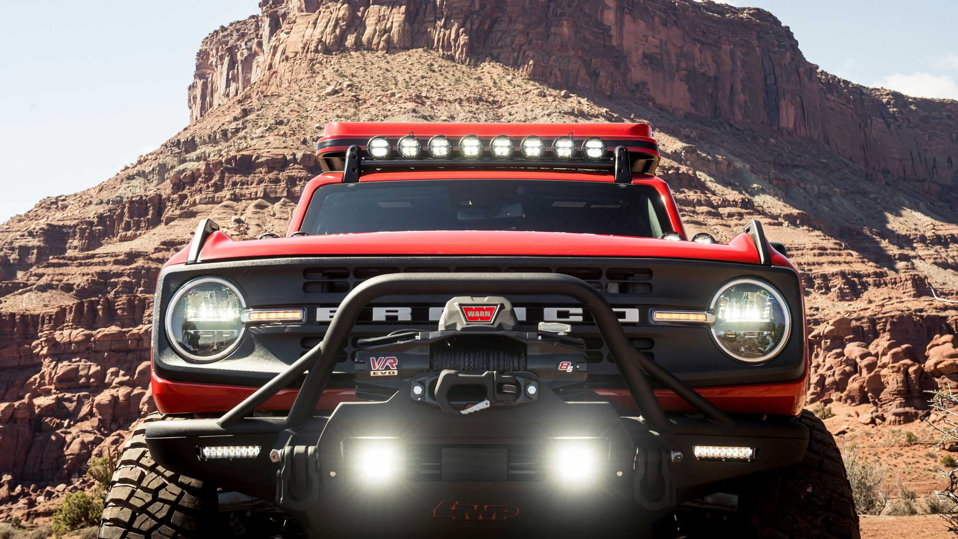 ford-bronco-accessories-at-moab-22