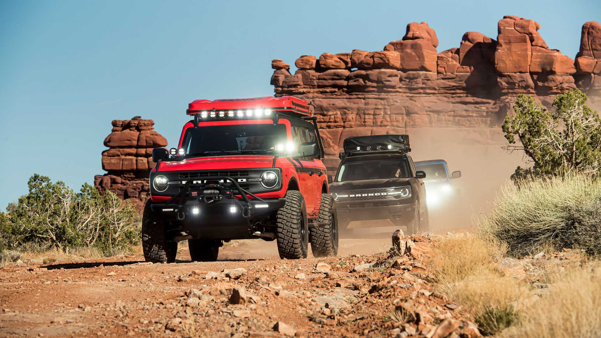 ford-bronco-accessories-at-moab-23