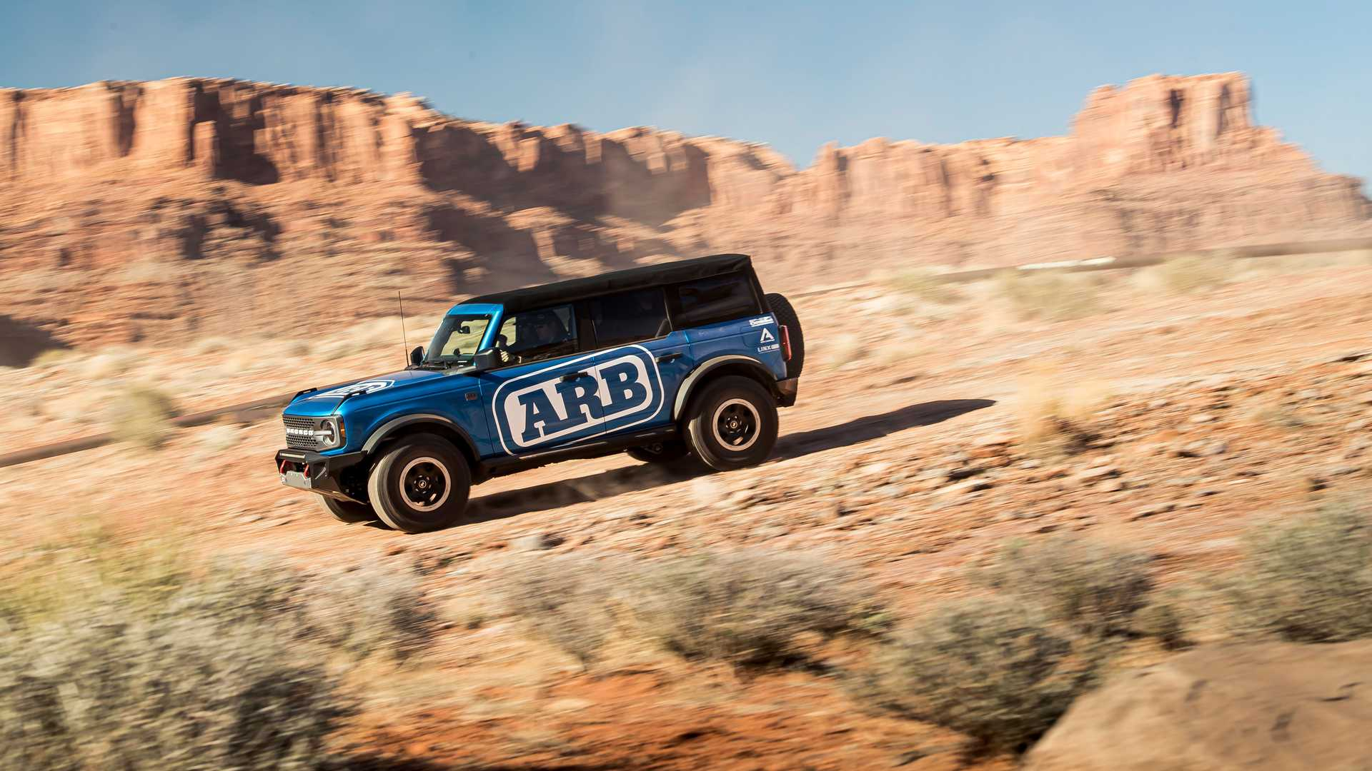 ford-bronco-accessories-at-moab-3