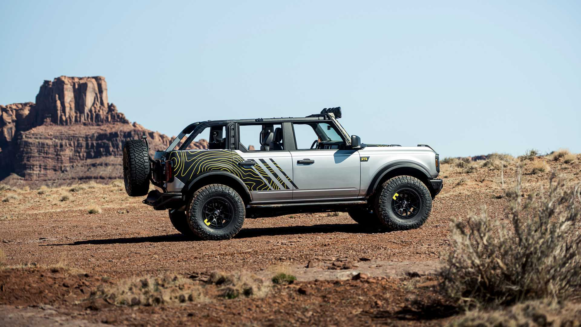ford-bronco-accessories-at-moab-33