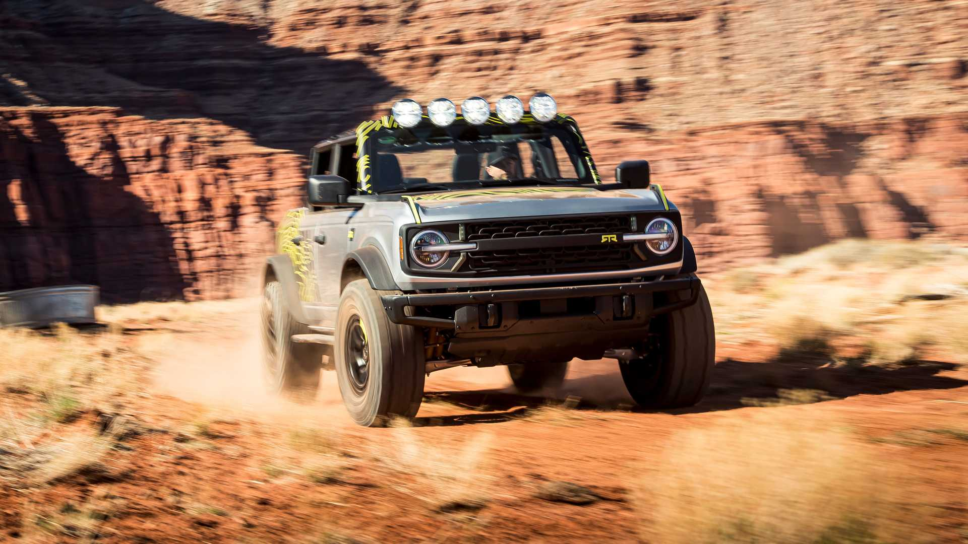 ford-bronco-accessories-at-moab-34