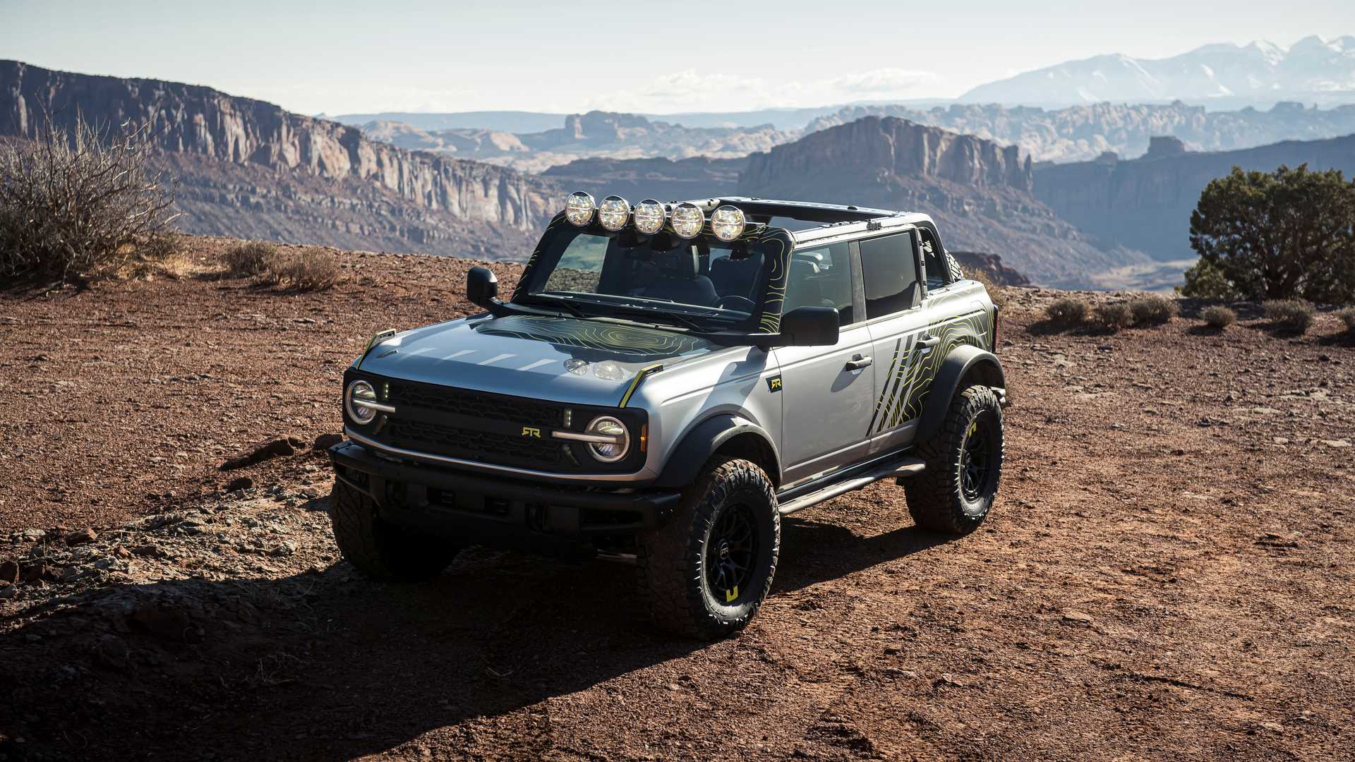 ford-bronco-accessories-at-moab-37