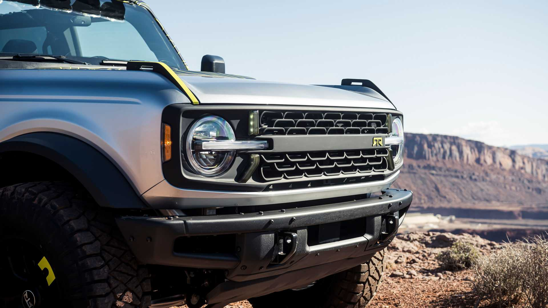ford-bronco-accessories-at-moab-40