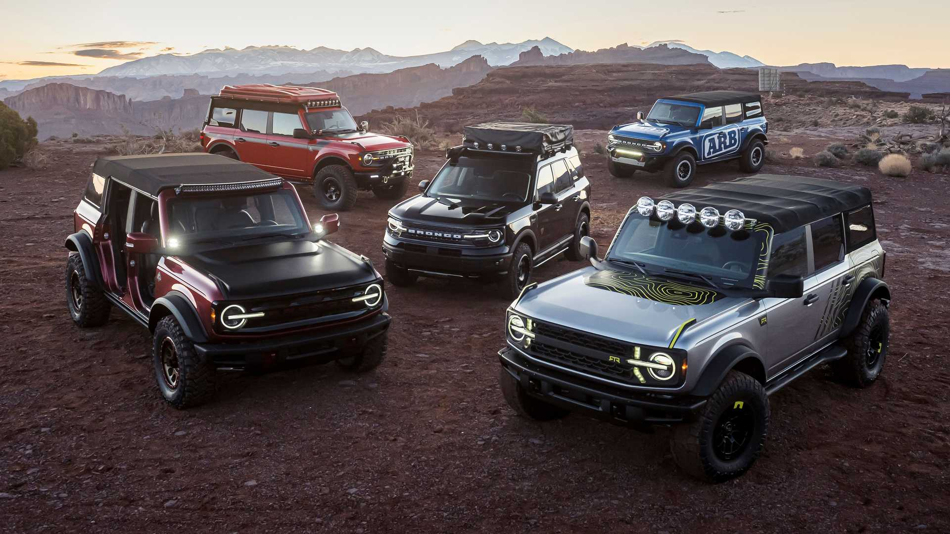 ford-bronco-accessories-at-moab-41