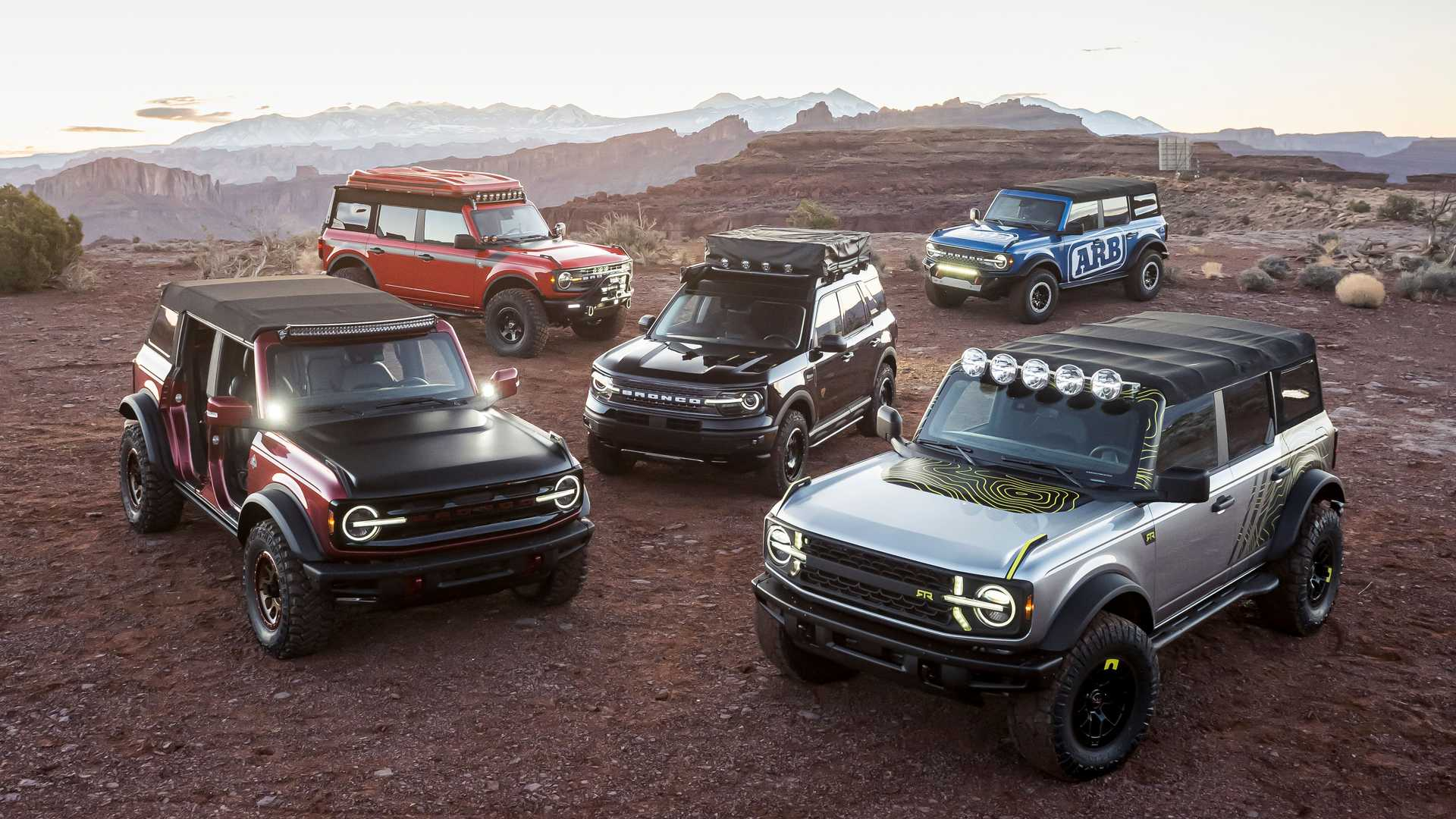 ford-bronco-accessories-at-moab-43
