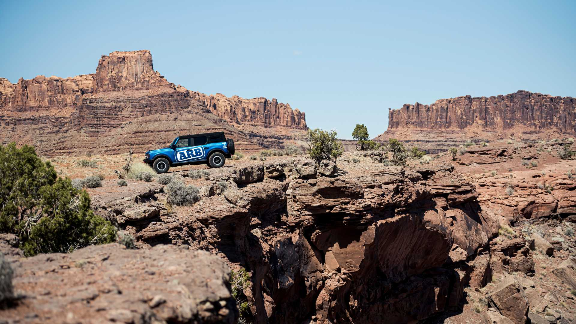 ford-bronco-accessories-at-moab-6
