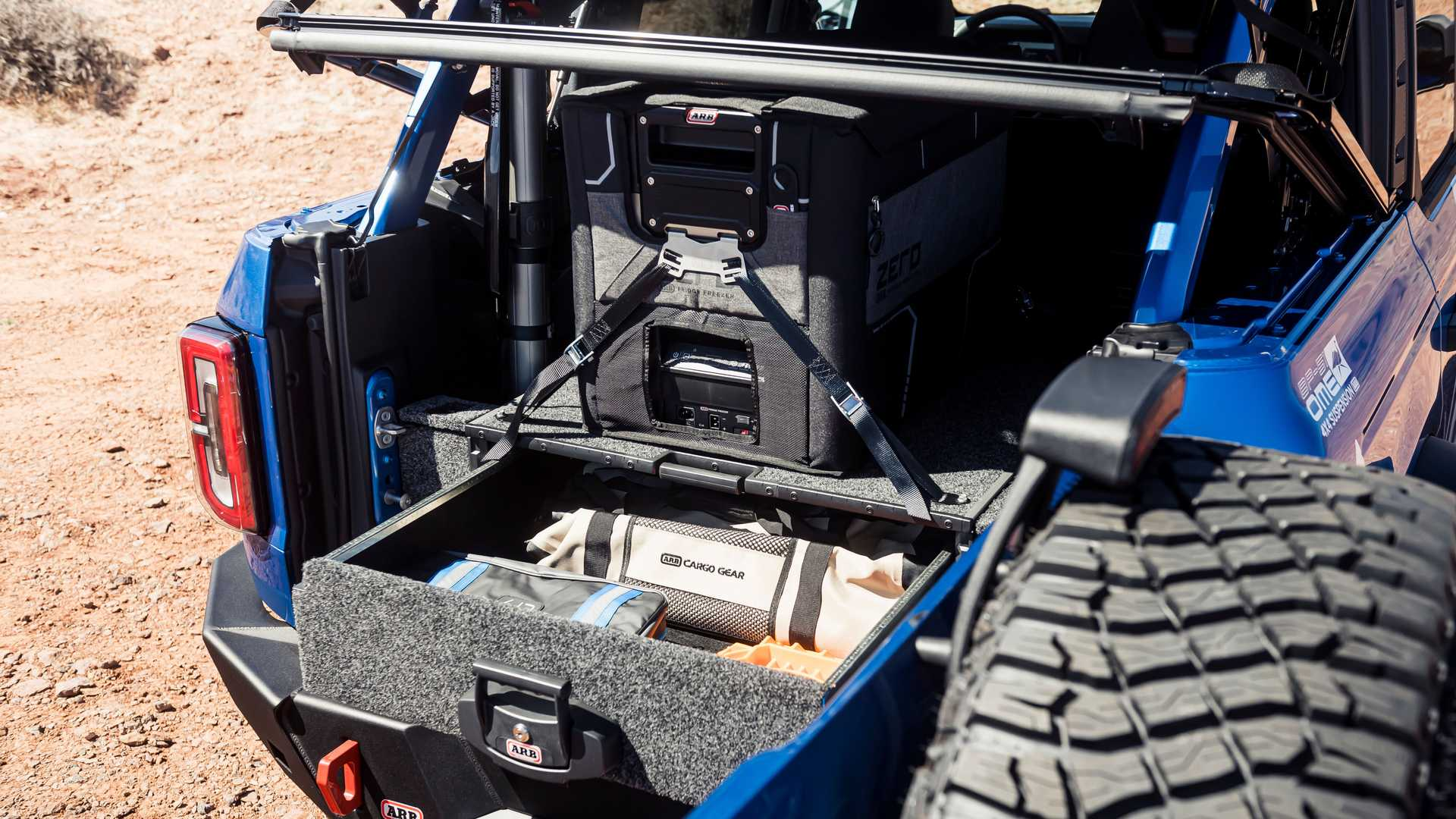 ford-bronco-accessories-at-moab-7