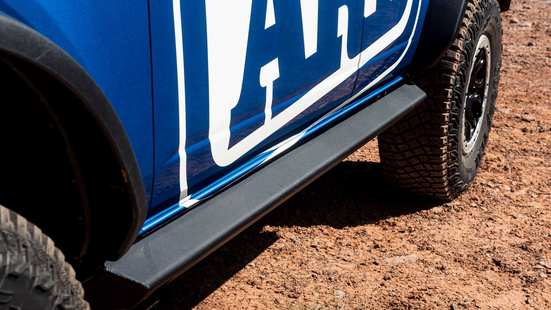 ford-bronco-accessories-at-moab-9