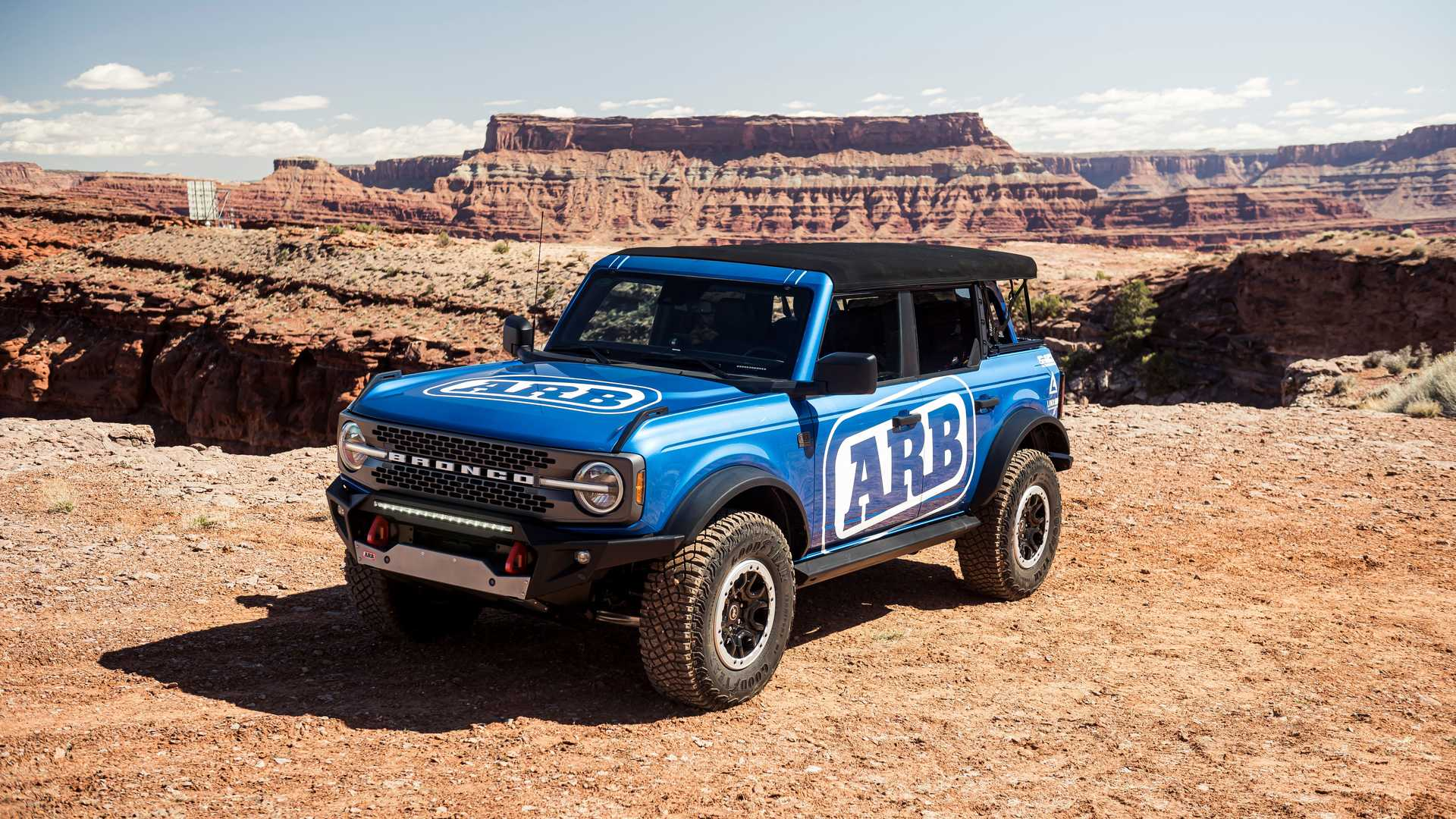 ford-bronco-accessories-at-moab