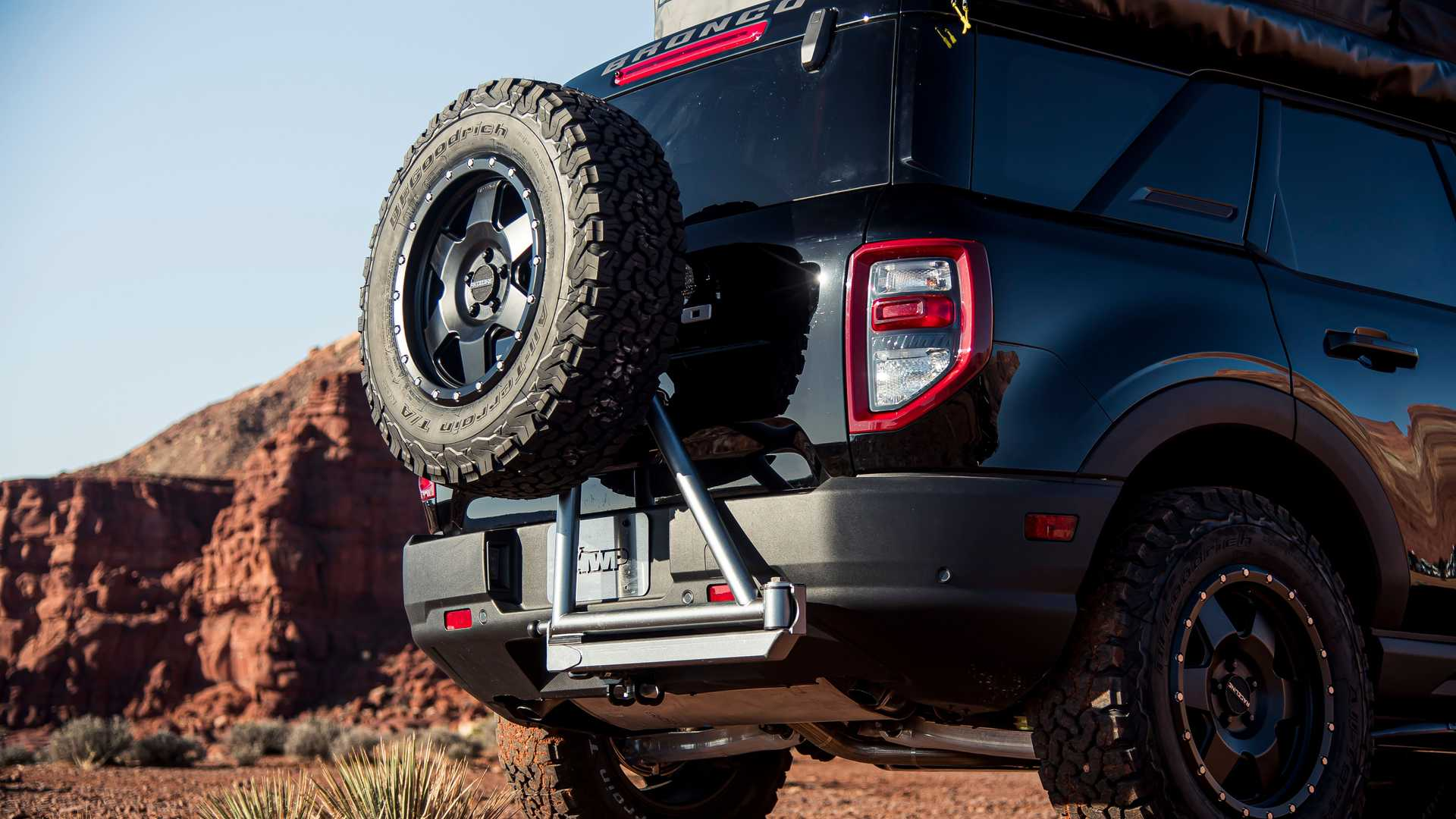 ford-bronco-sport-accessories-in-moab-1