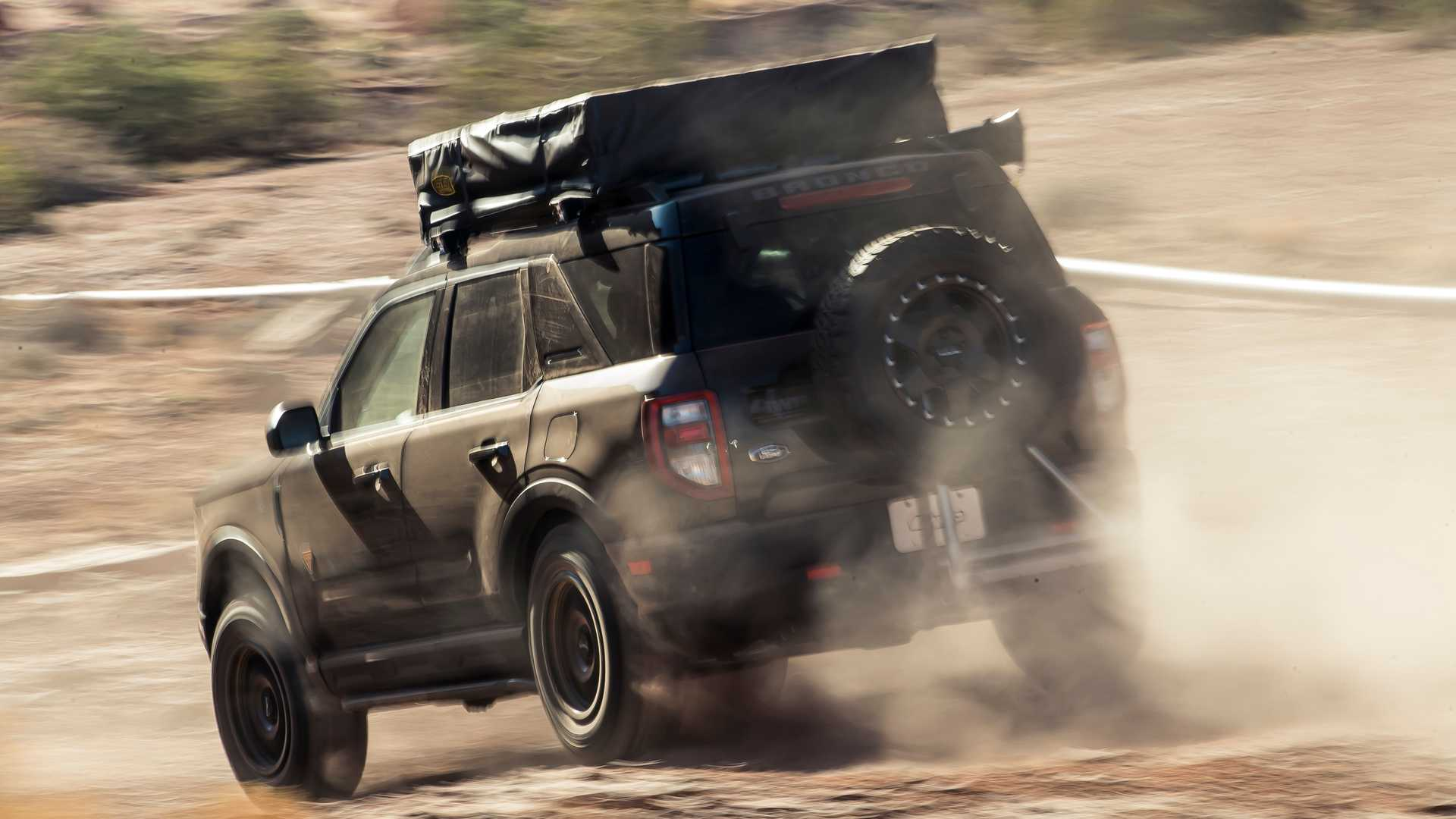 ford-bronco-sport-accessories-in-moab-3