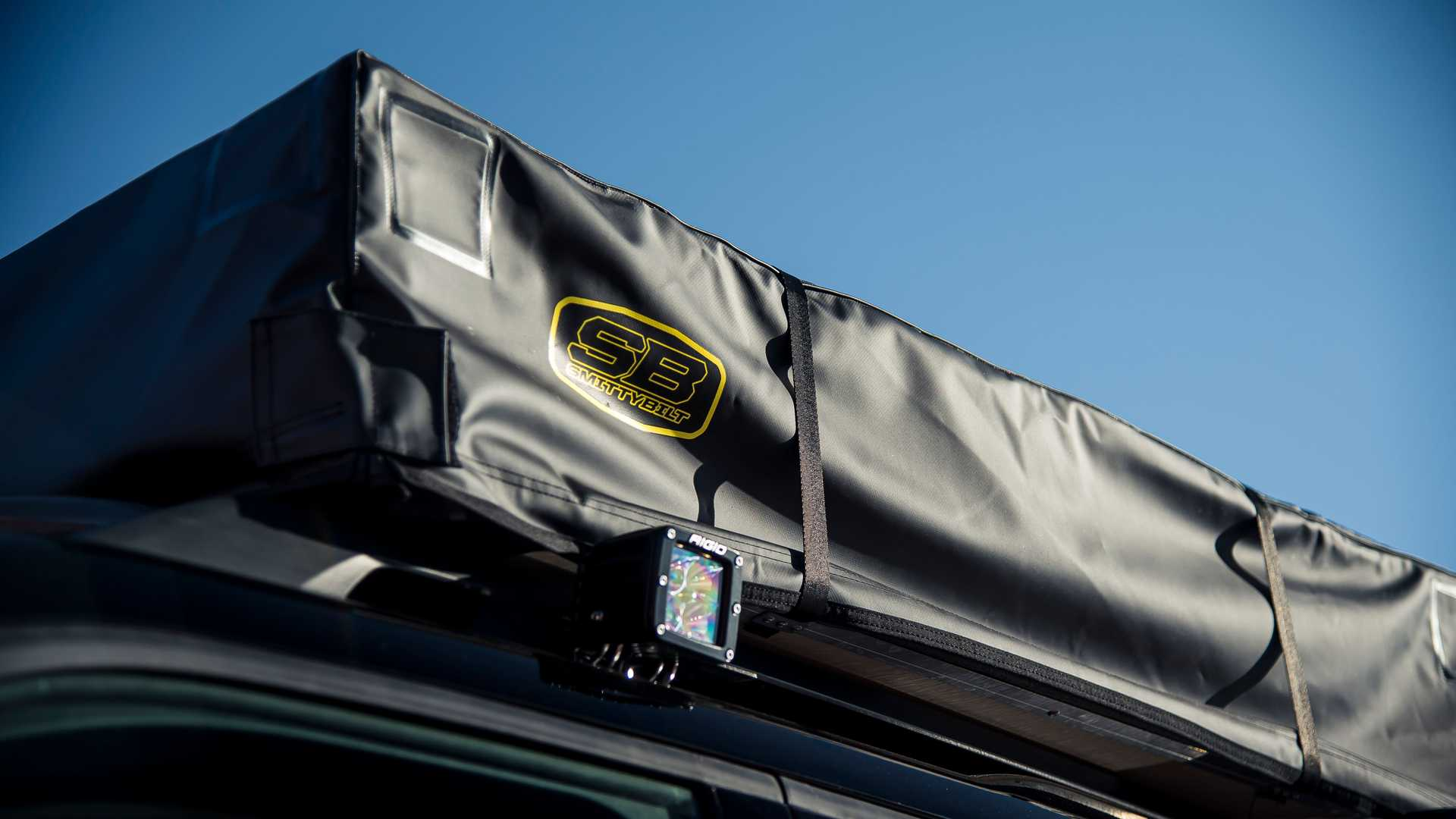 ford-bronco-sport-accessories-in-moab-4