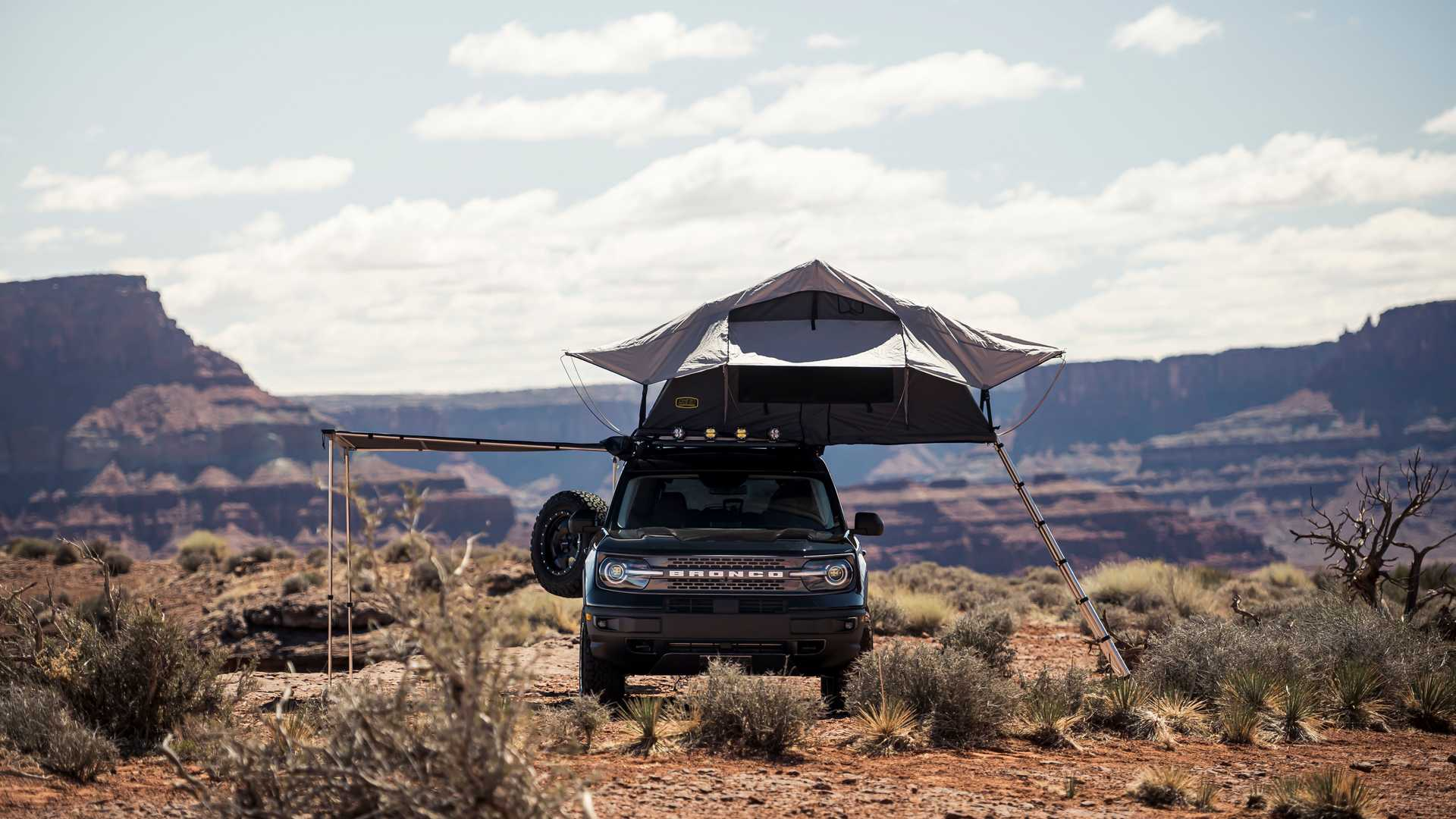 ford-bronco-sport-accessories-in-moab-5