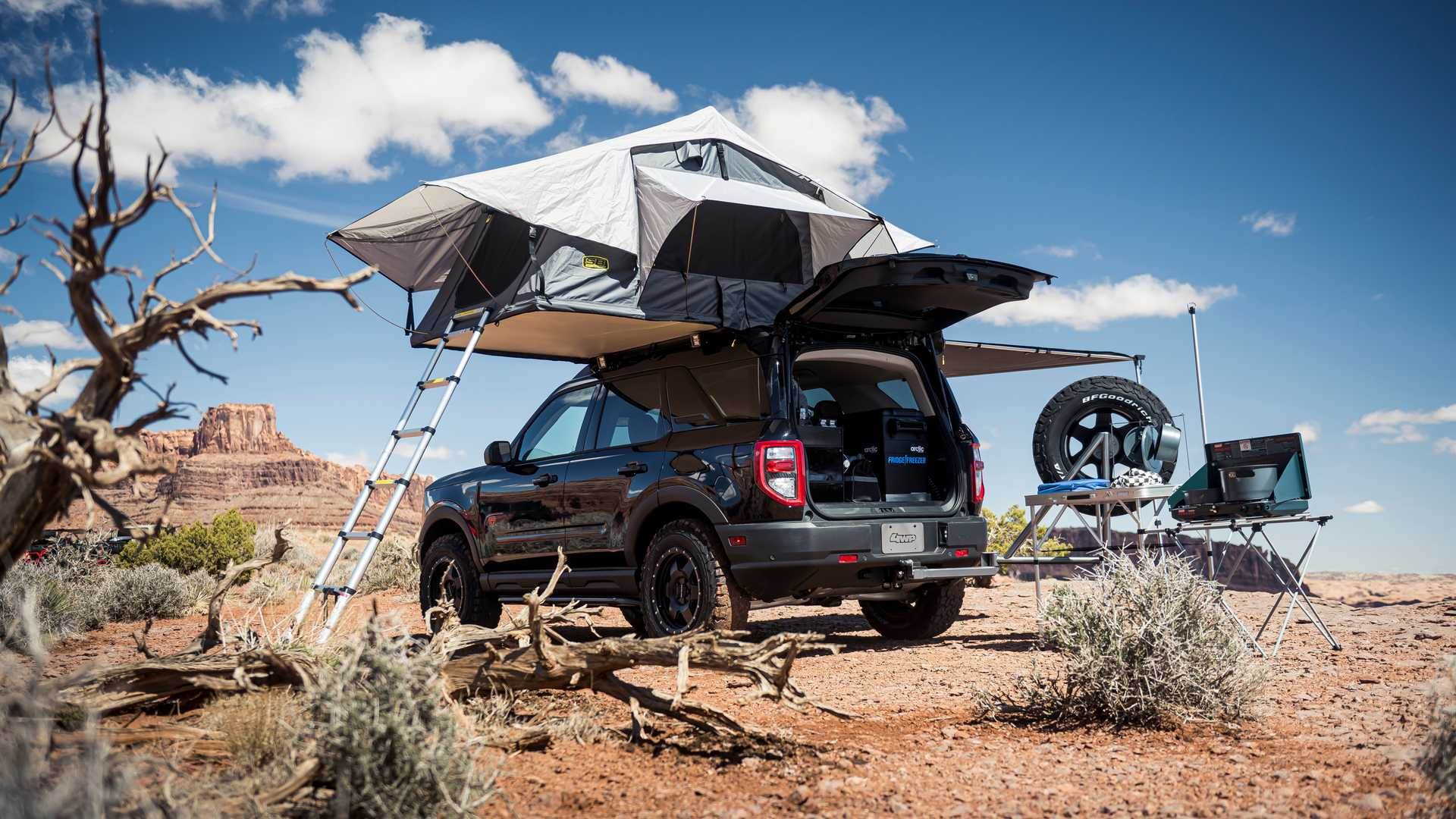 ford-bronco-sport-accessories-in-moab