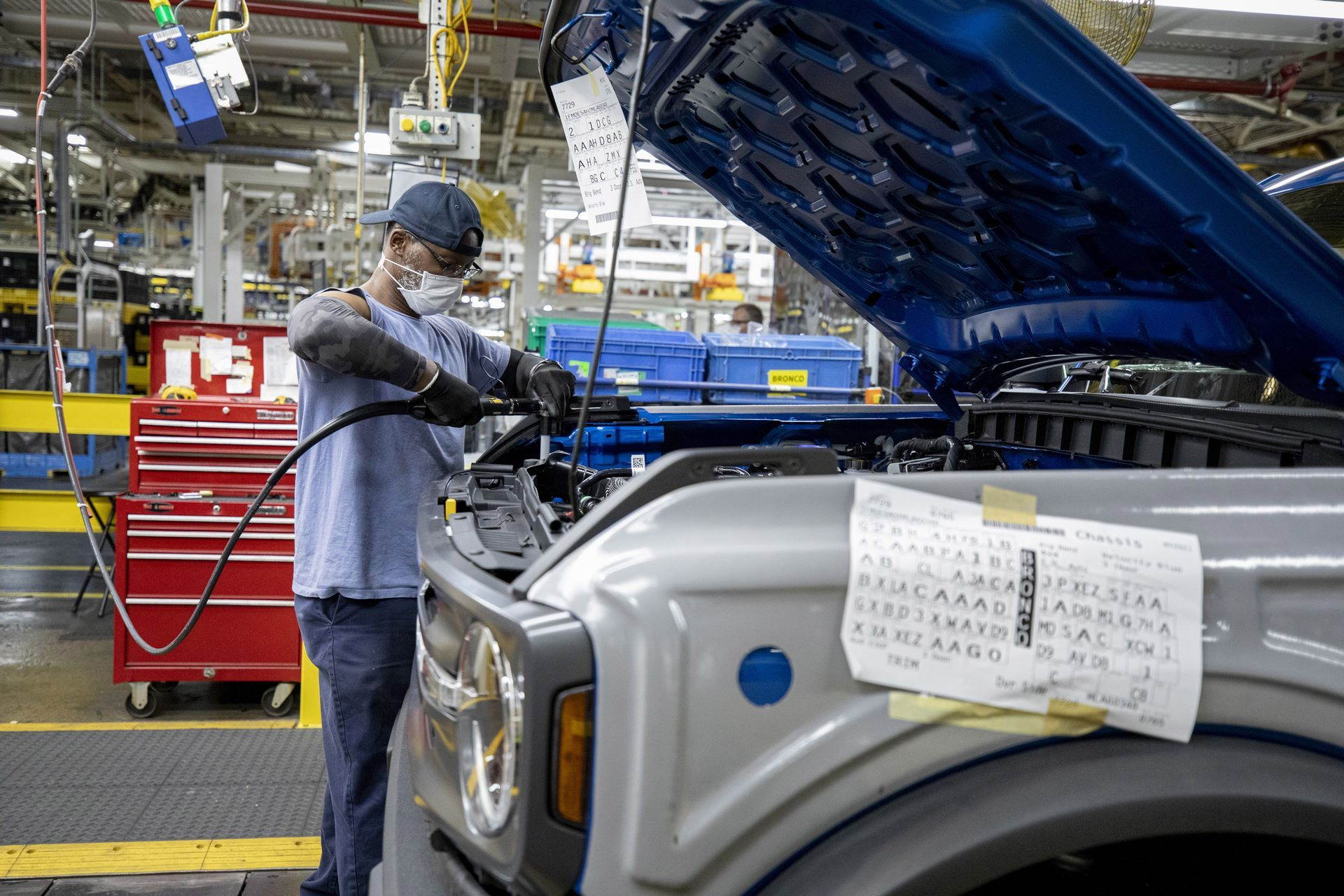 Ford-Bronco-plant-12