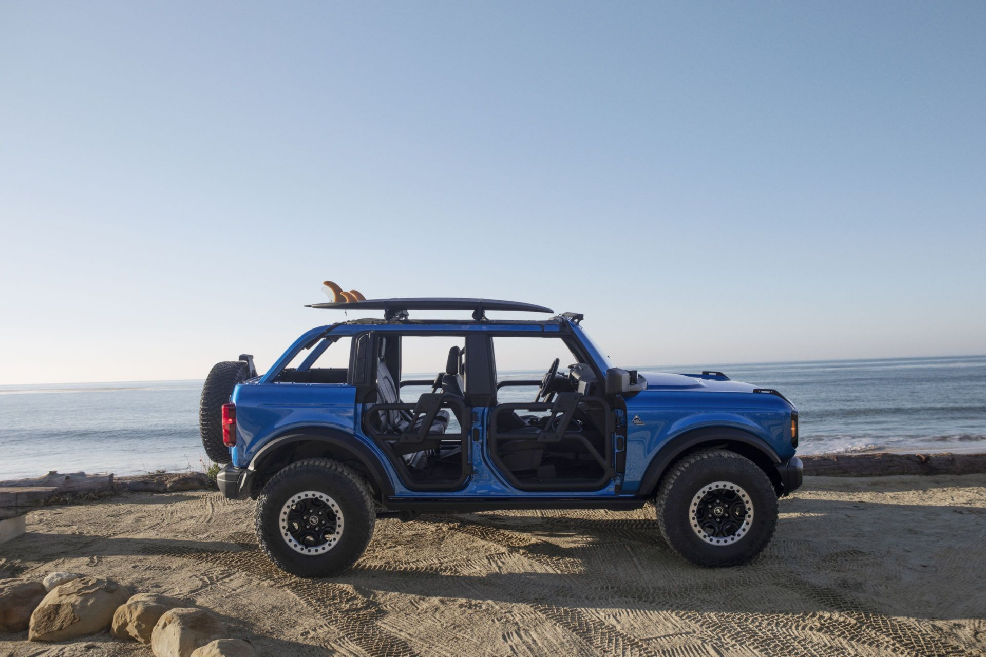 Ford-Bronco-Riptide-Project-Vehicle-5