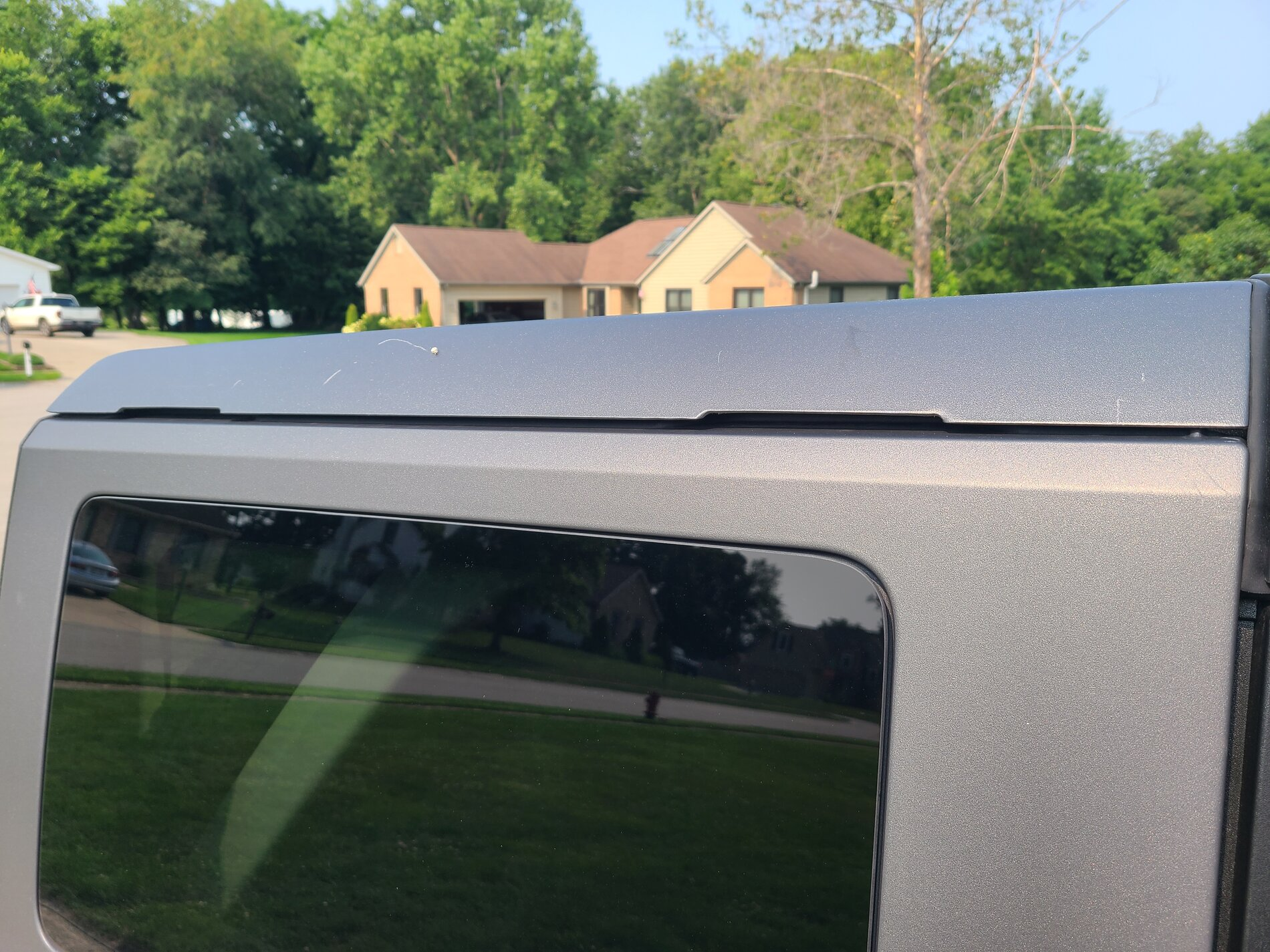 Ford-Bronco-roof-problems-5