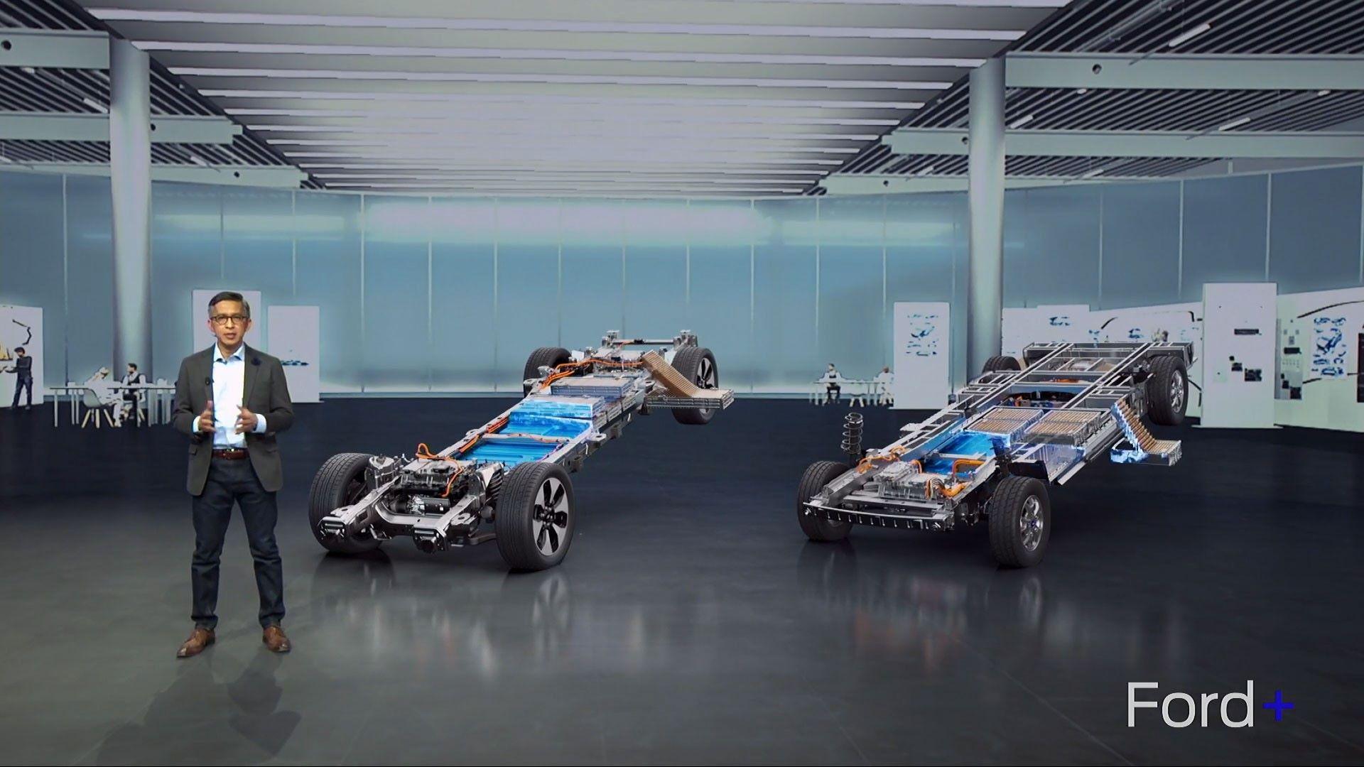 Ford-ev-platforms-1
