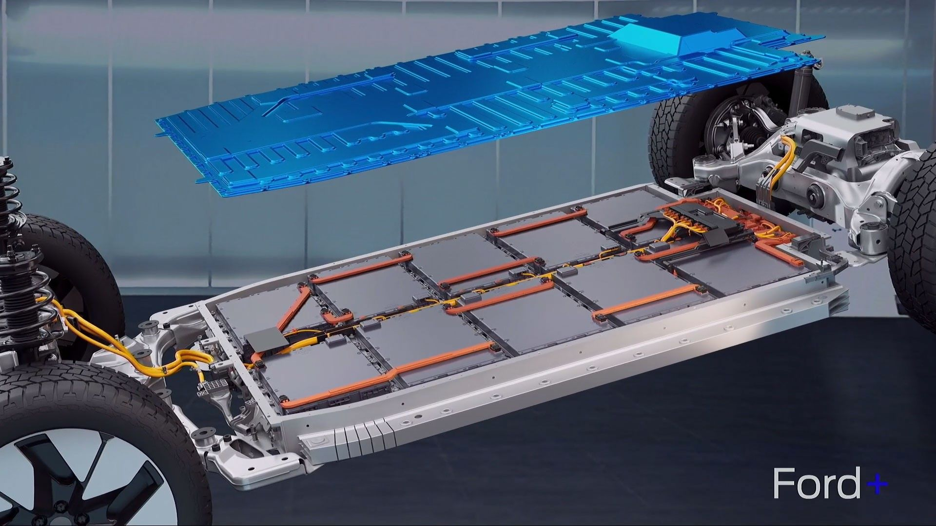 Ford-ev-platforms-2