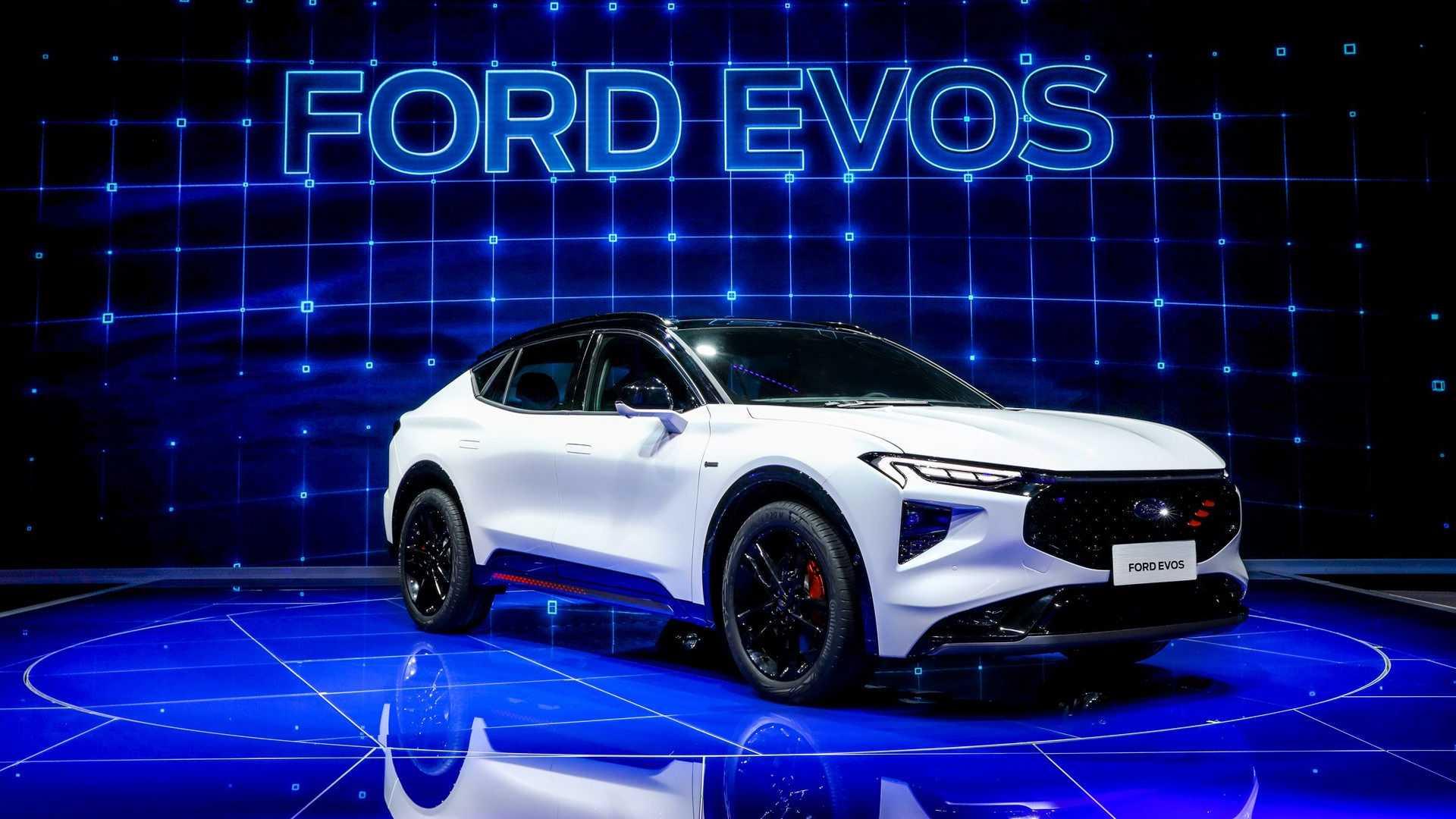 Ford-Evos-1