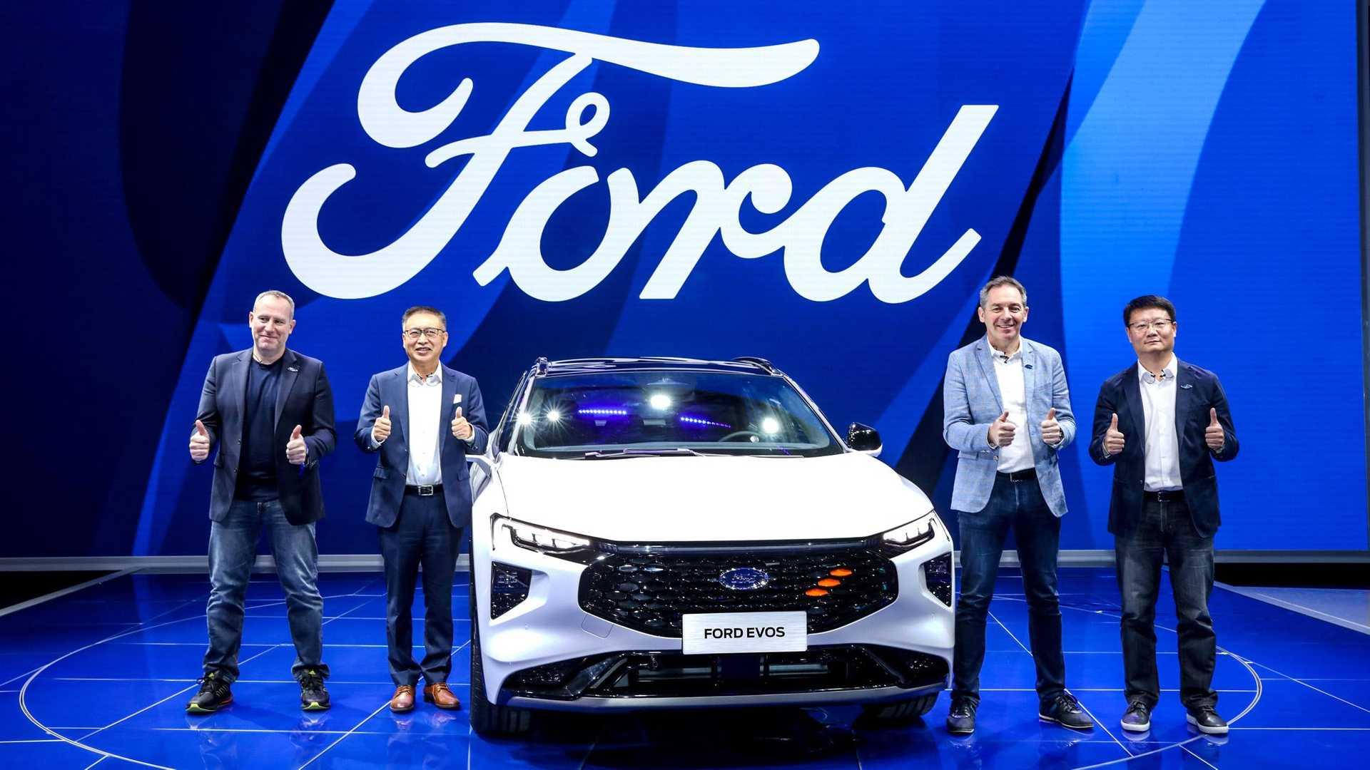 Ford-Evos-2