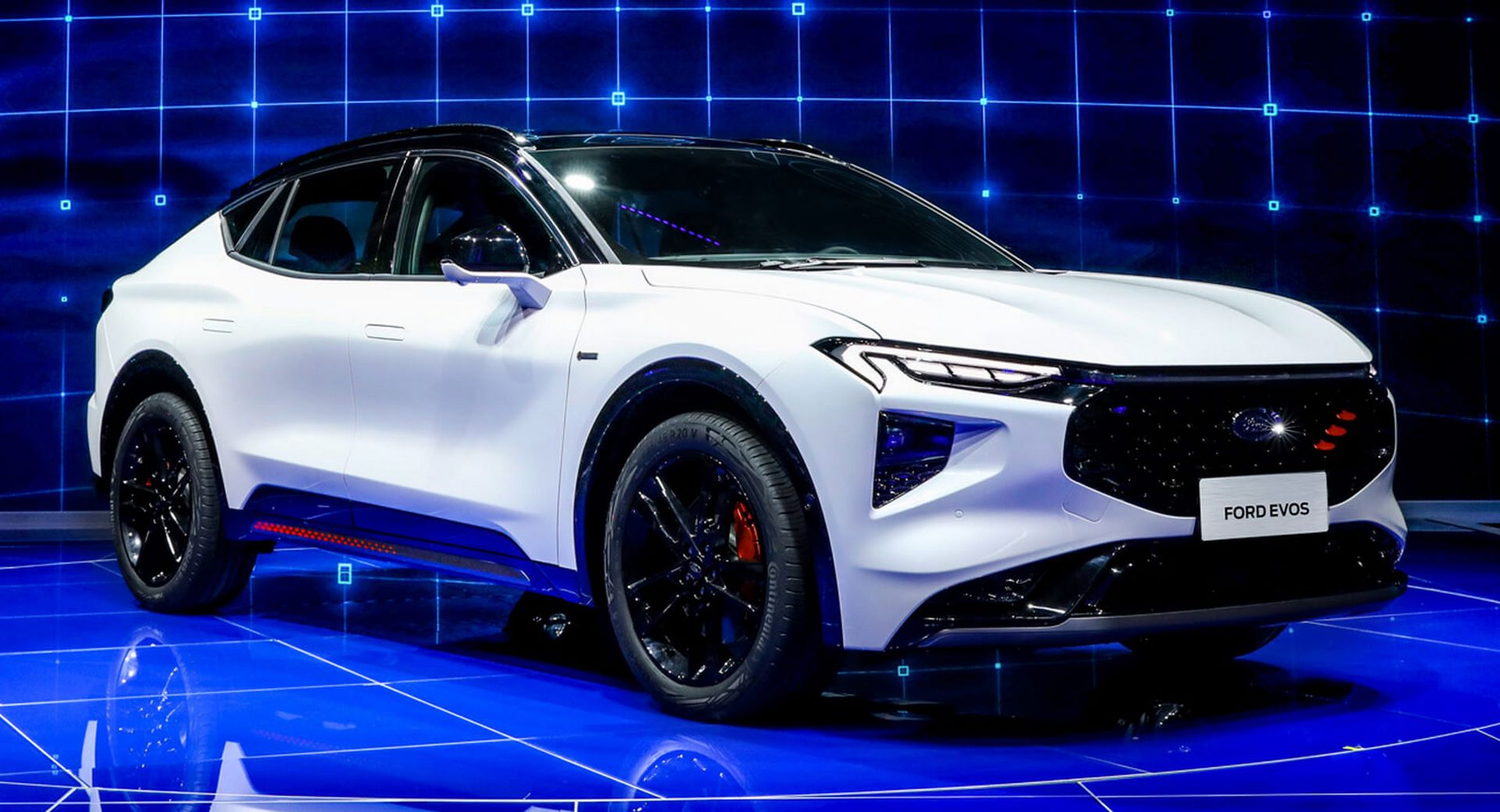 Ford-Evos-2021-1