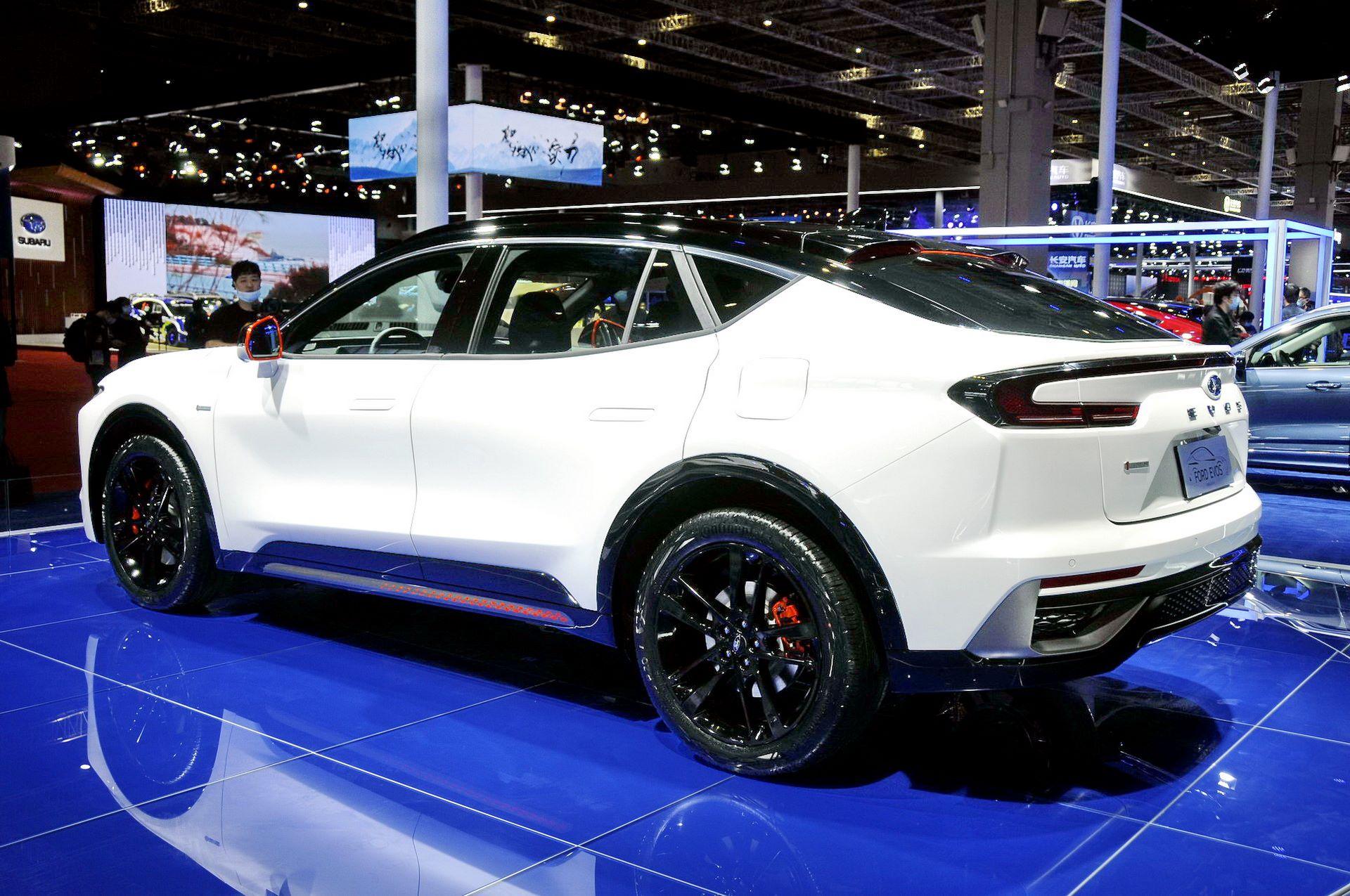 Ford-Evos-2021-11