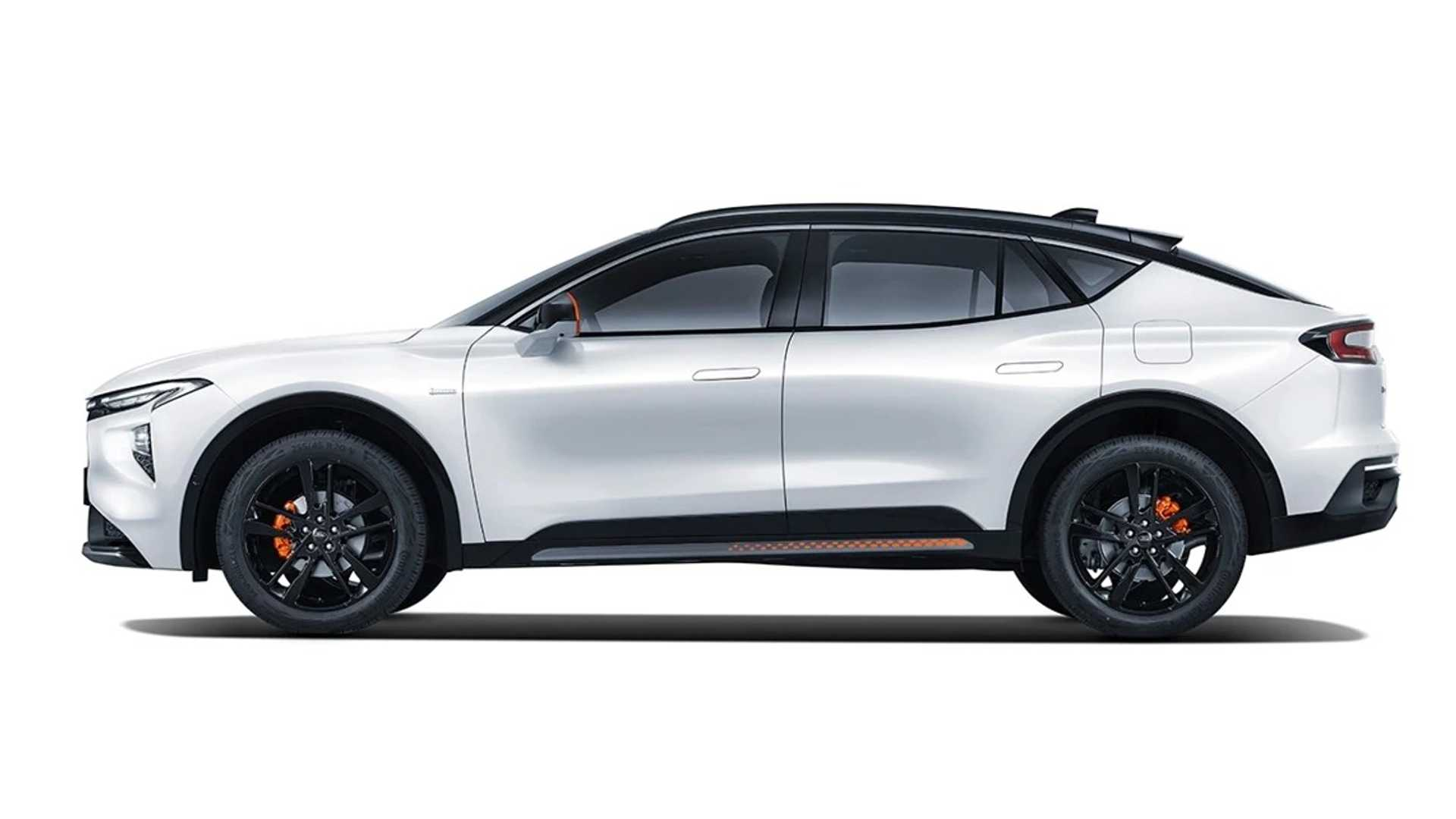 Ford-Evos-2021-2