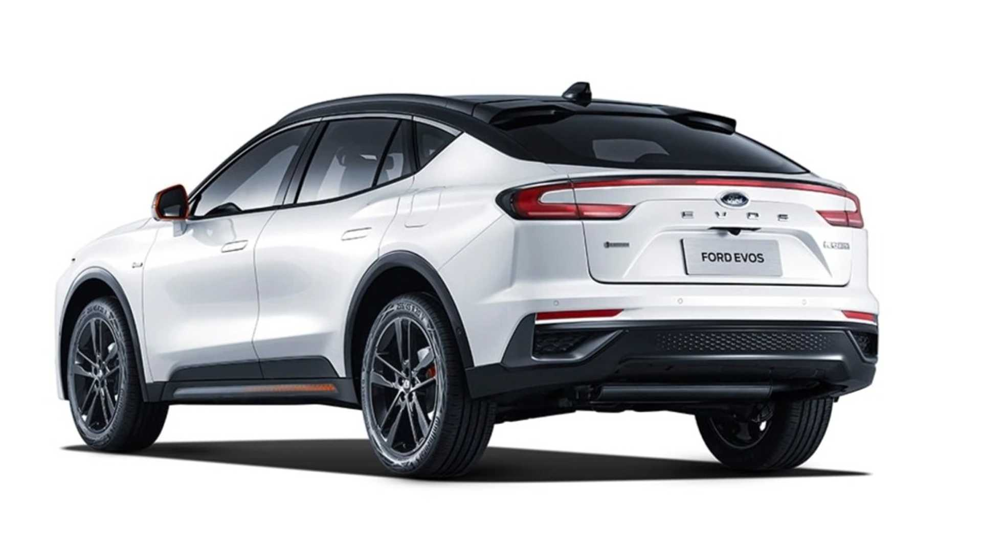Ford-Evos-2021-3