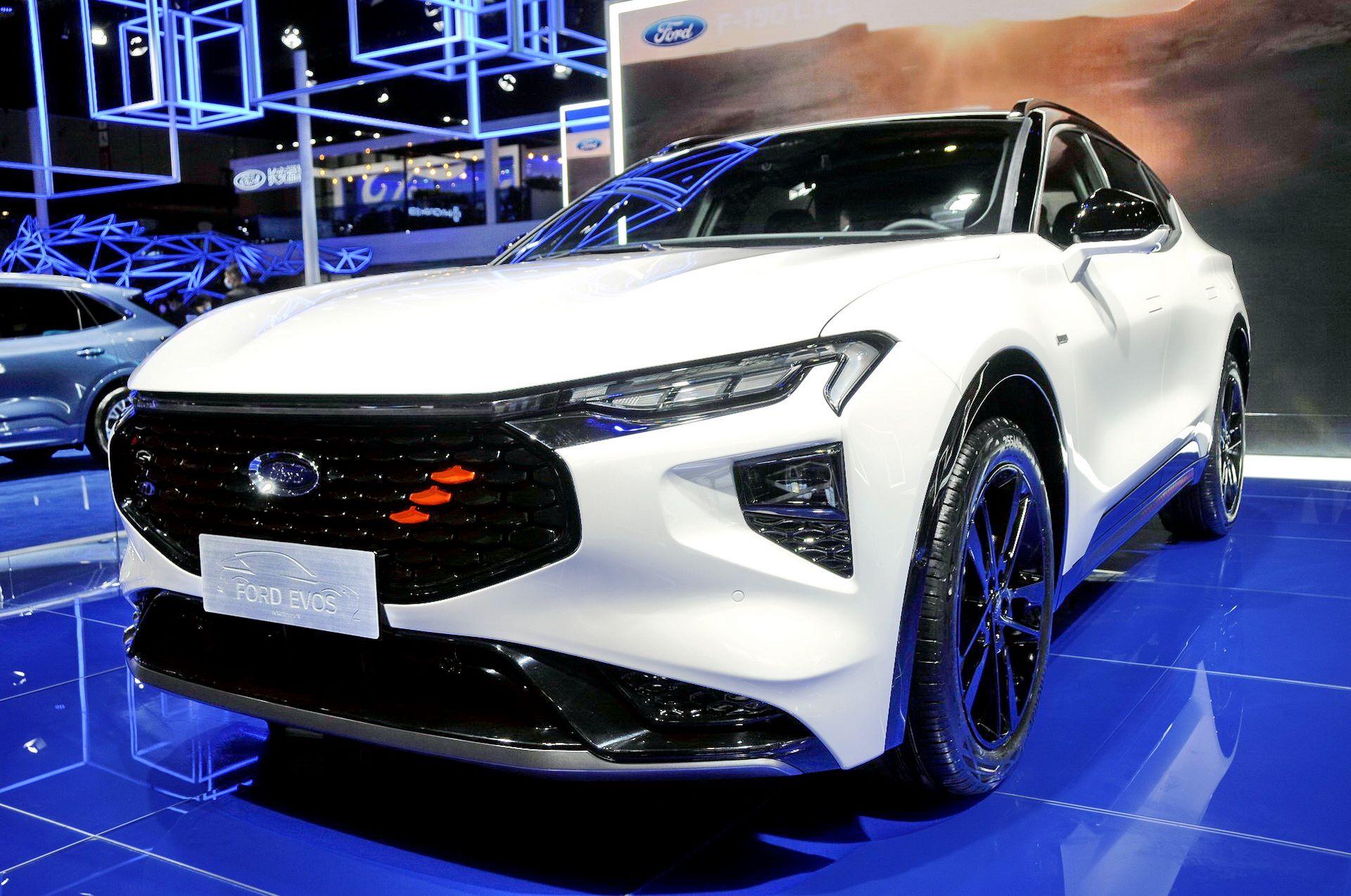 Ford-Evos-2021-4