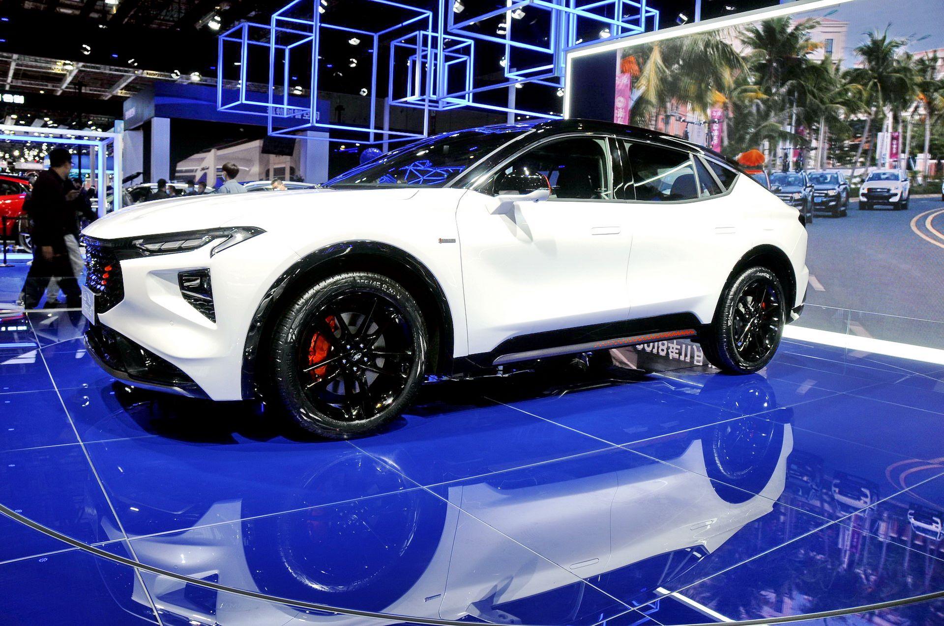 Ford-Evos-2021-5