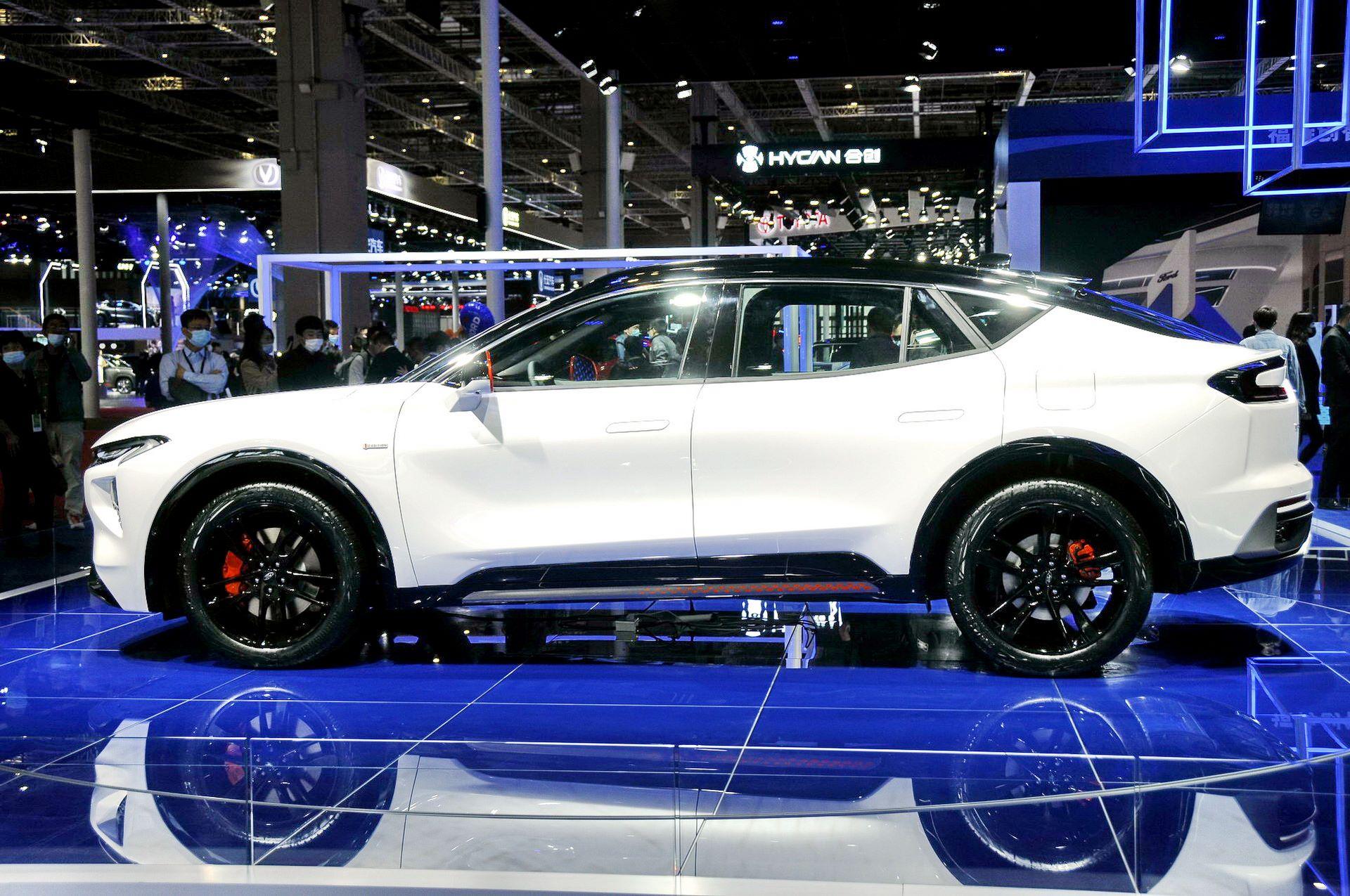 Ford-Evos-2021-6