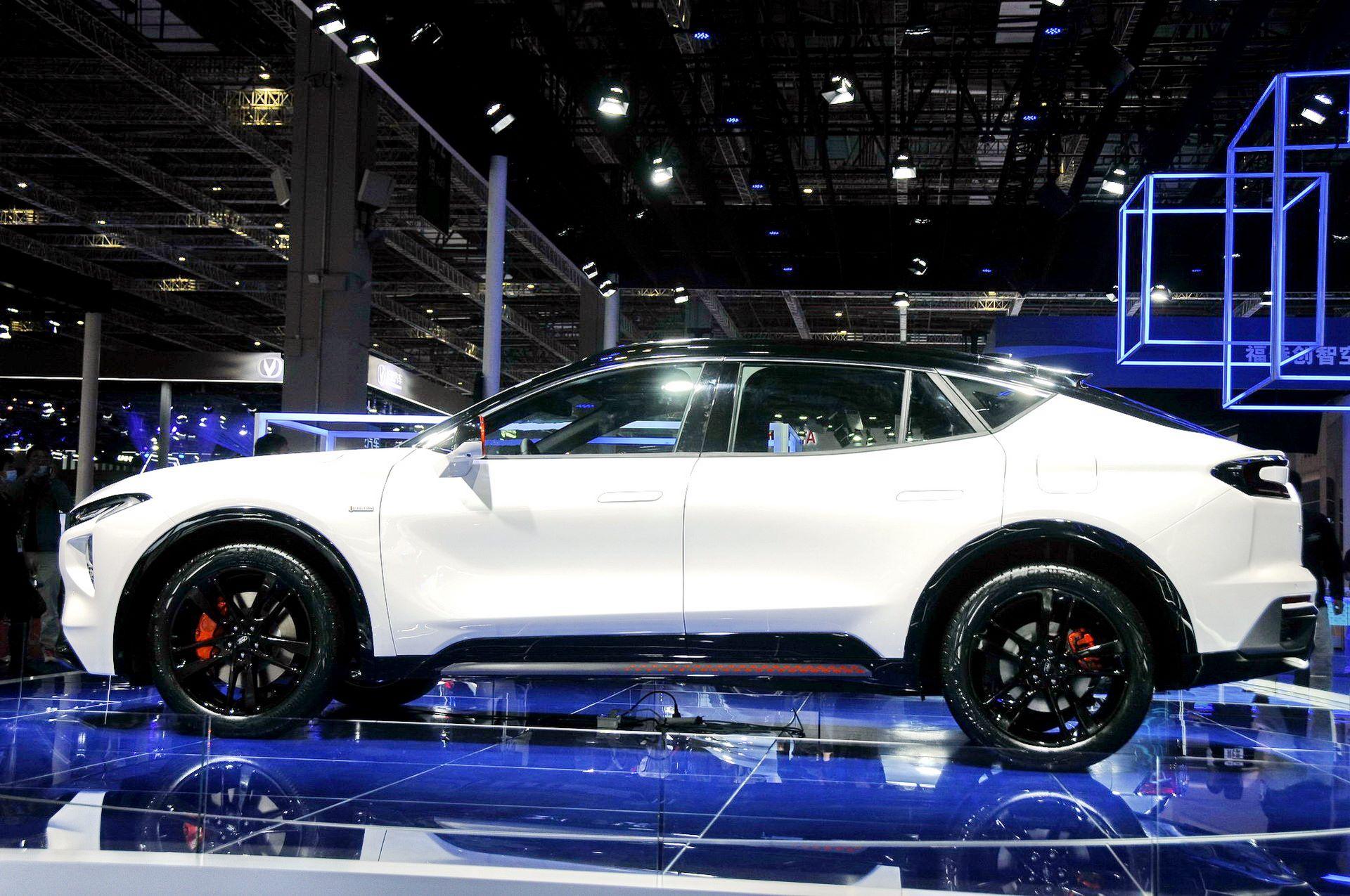Ford-Evos-2021-7