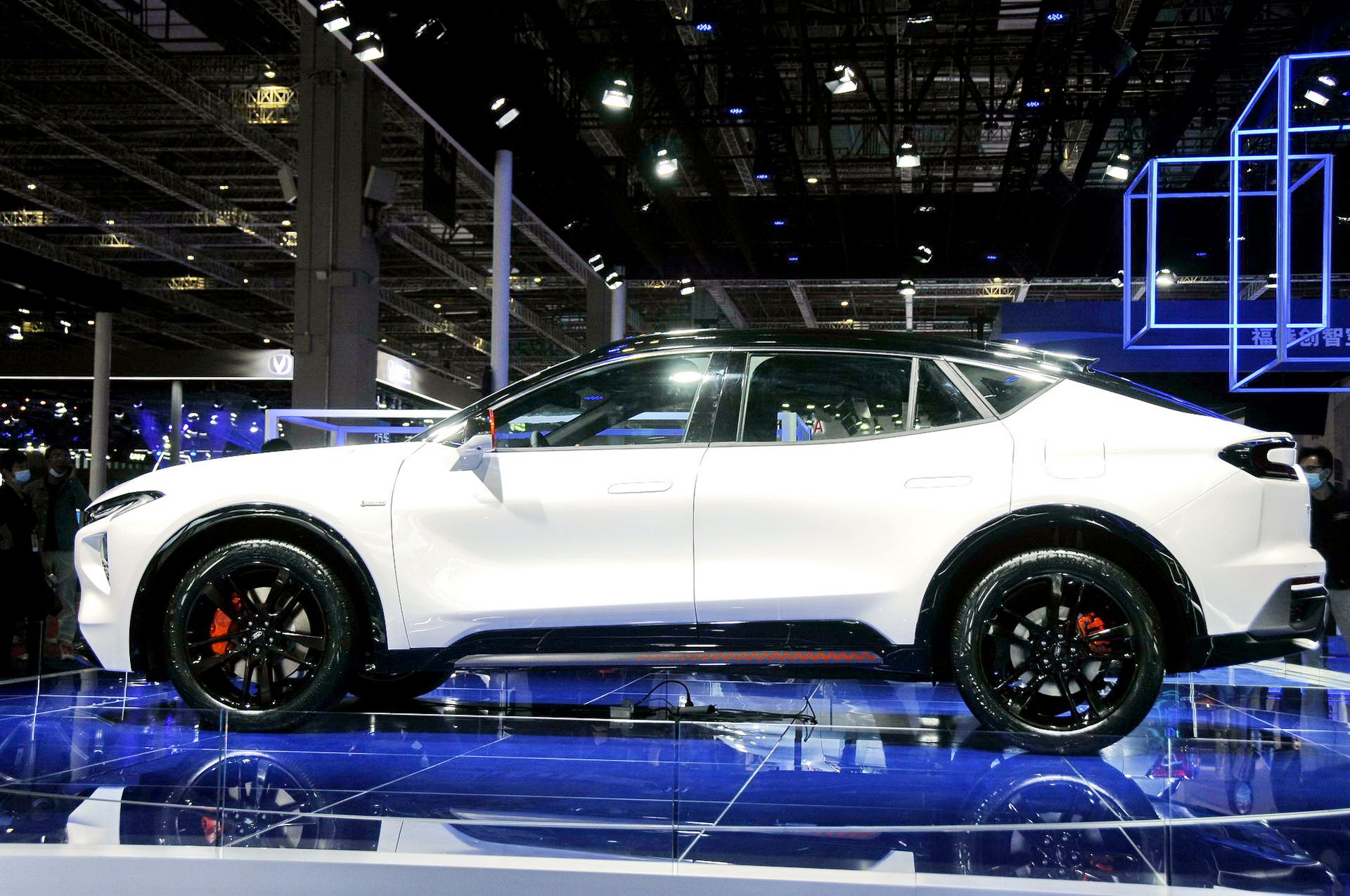 Ford-Evos-2021-8