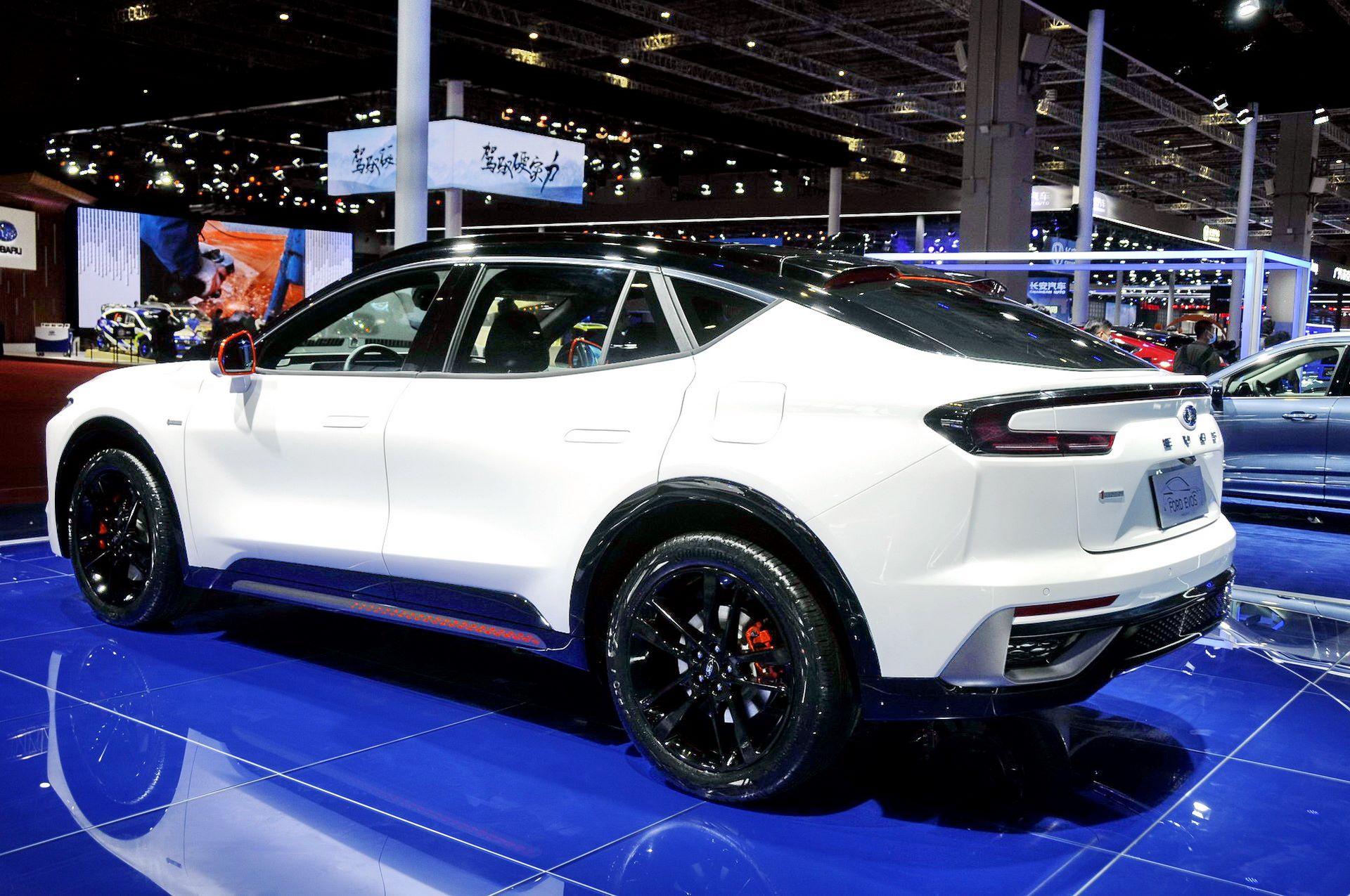 Ford-Evos-2021-9