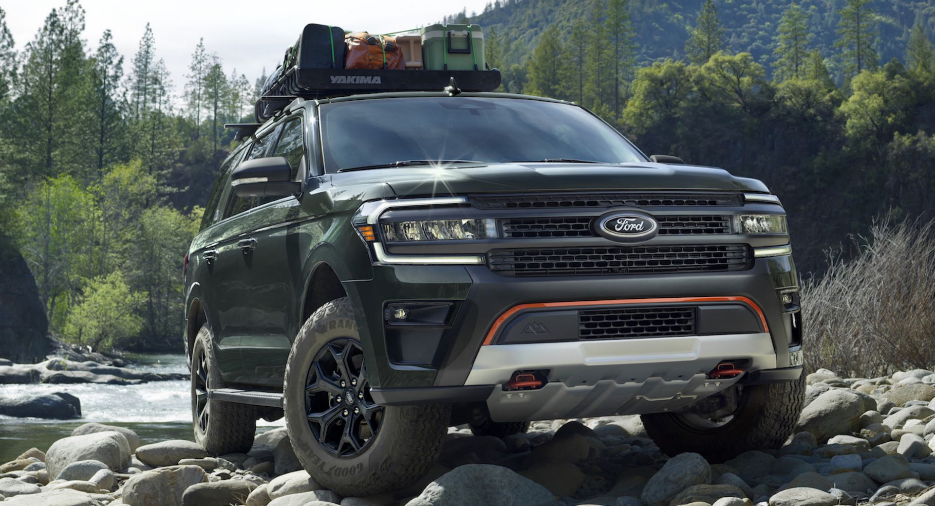 2022-Ford-Expedition-Timberline-00001-1