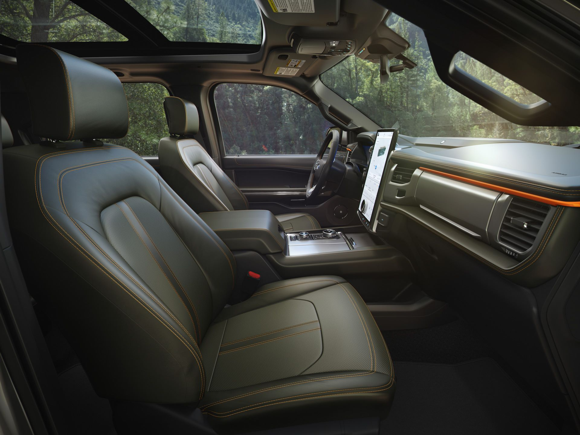 2022-Ford-Expedition-Timberline-00003-1