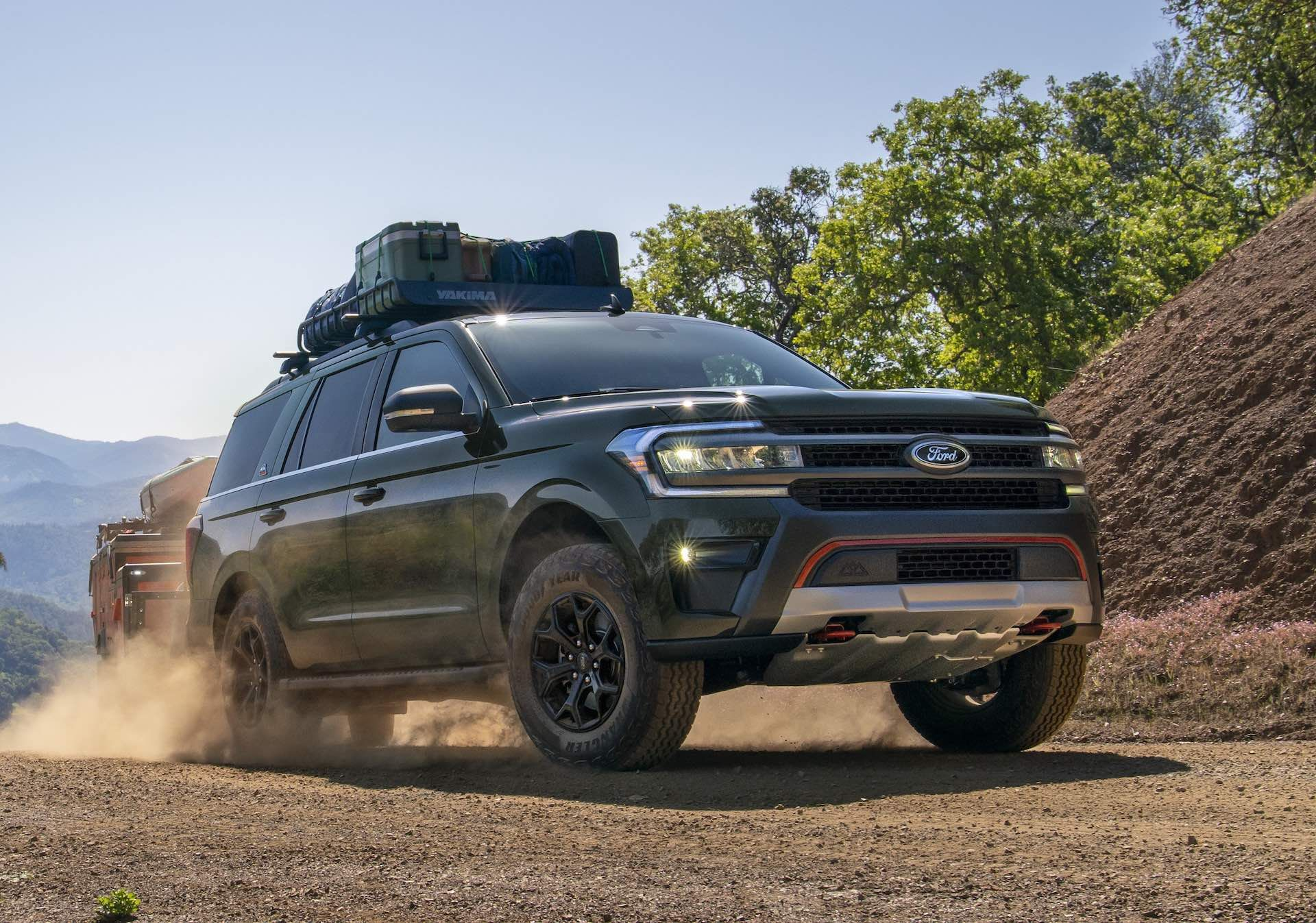 2022-Ford-Expedition-Timberline-00012-1