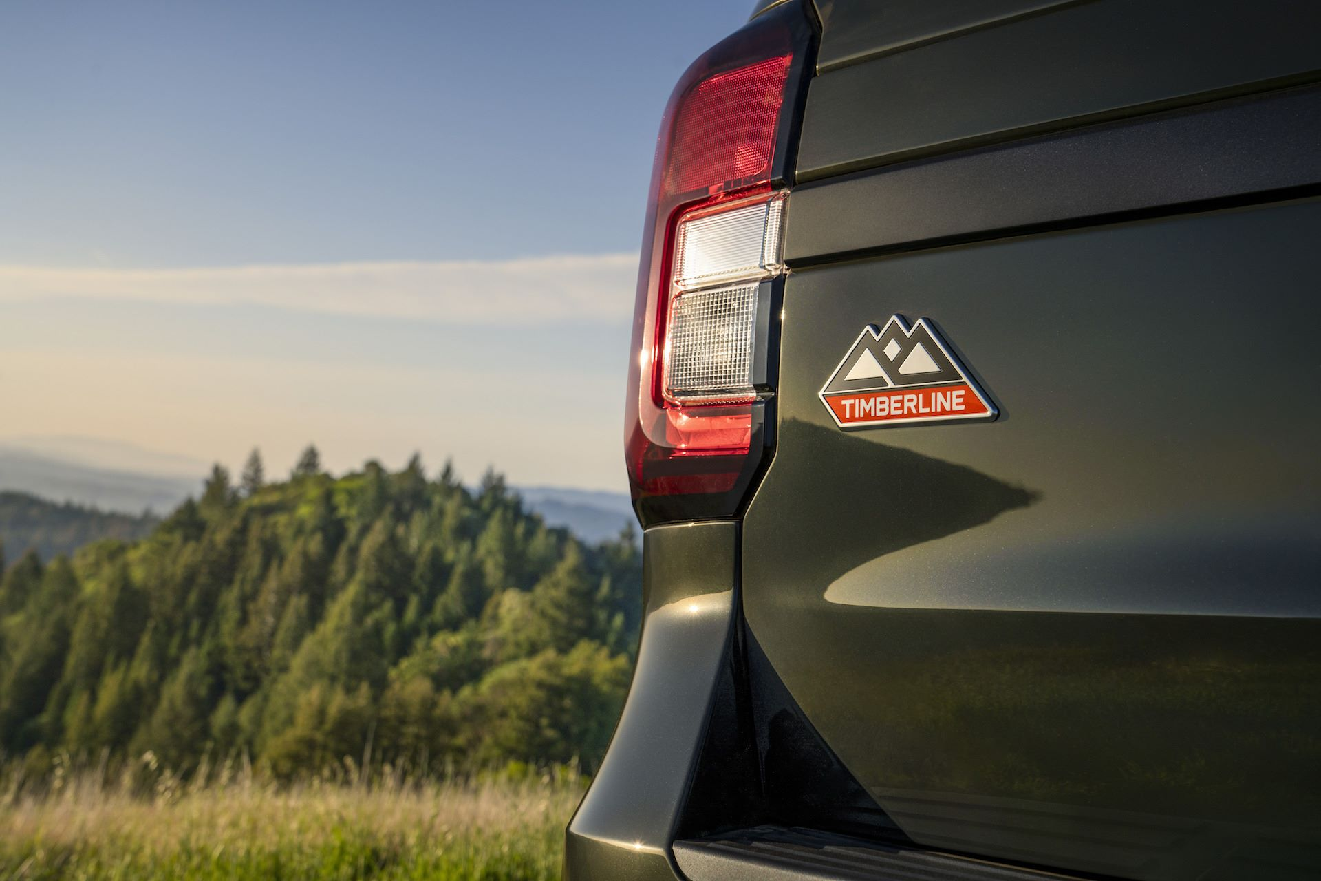 2022-Ford-Expedition-Timberline-00013-1