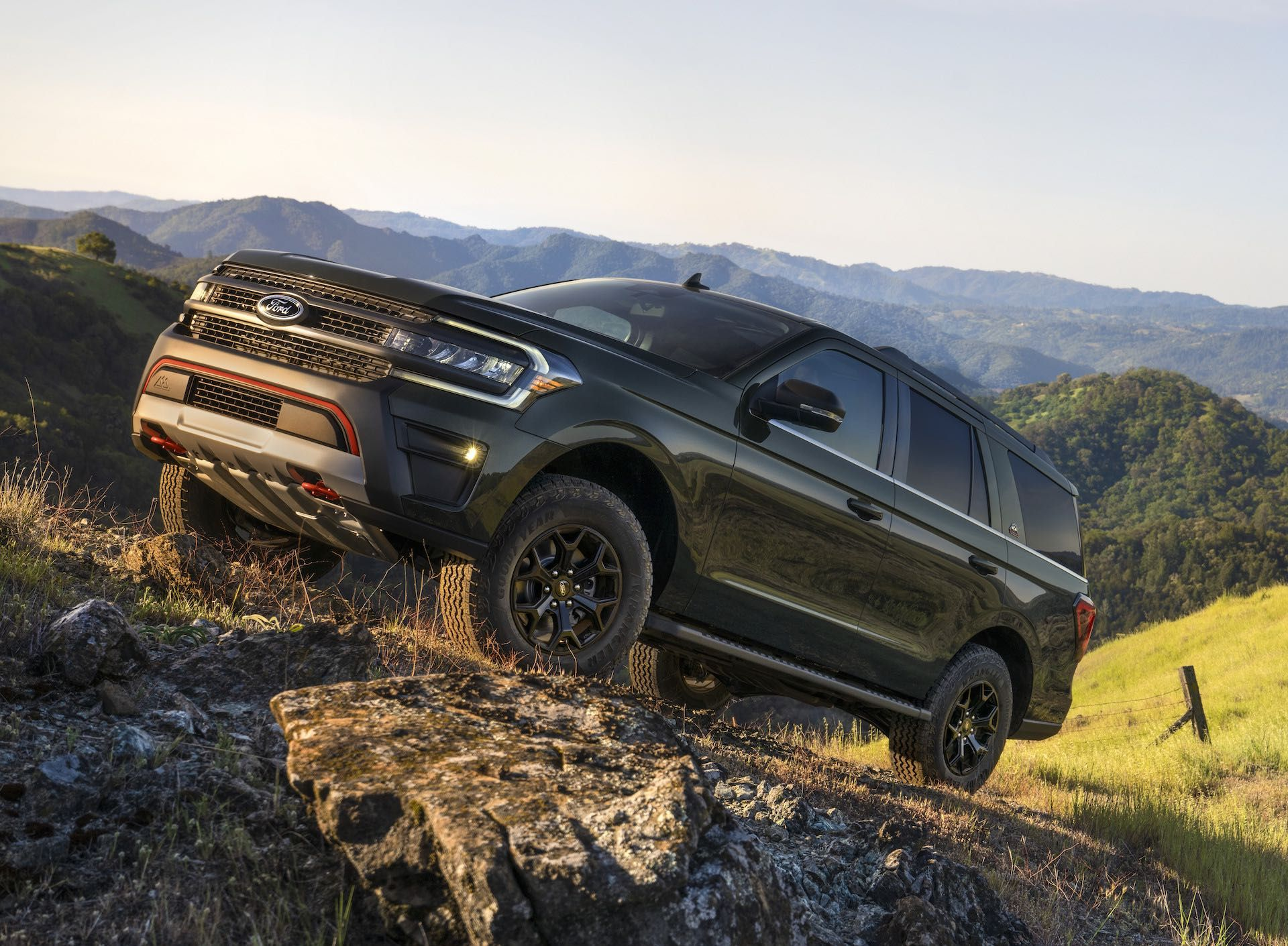 2022-Ford-Expedition-Timberline-00014-1