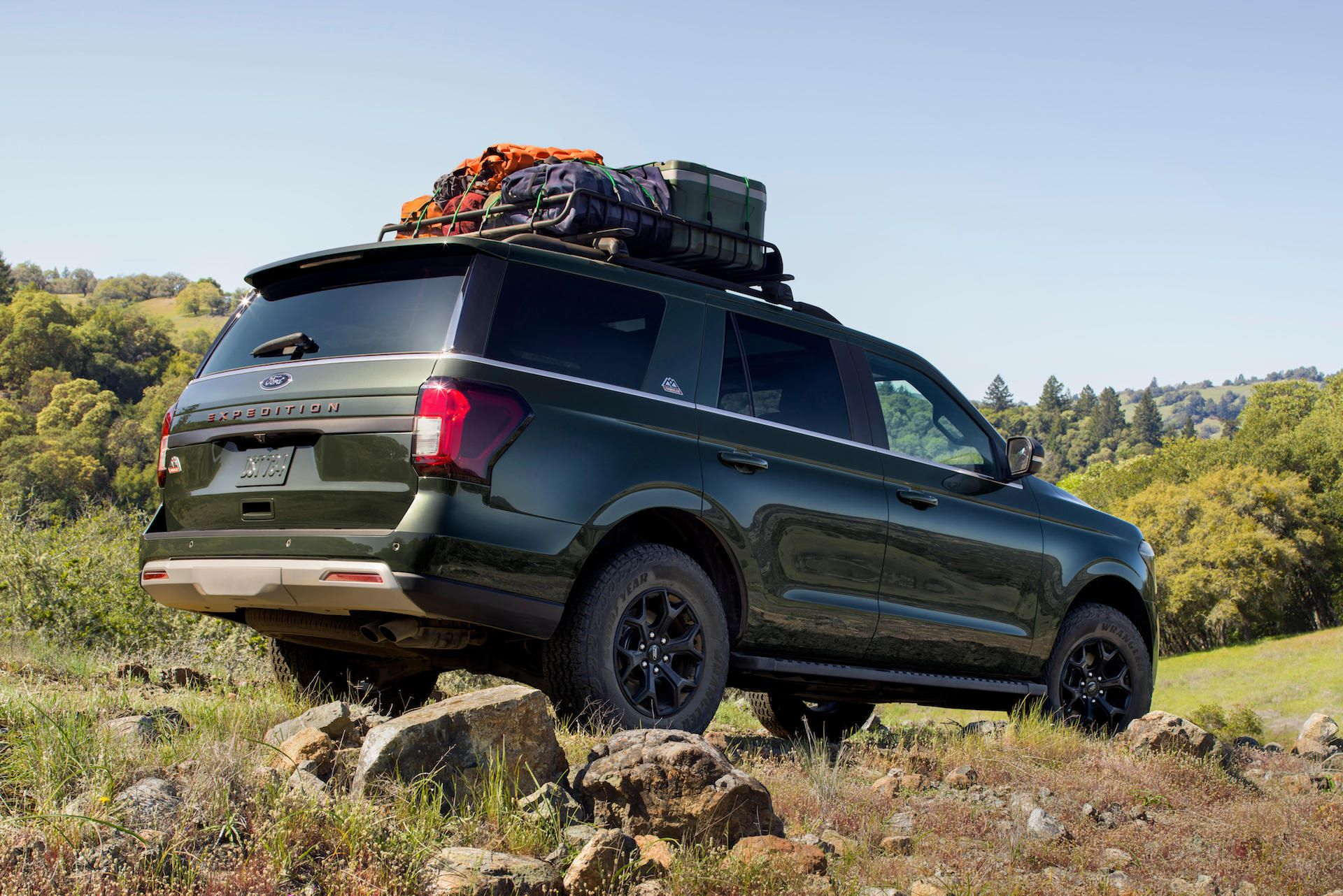 2022-Ford-Expedition-Timberline-00017-1