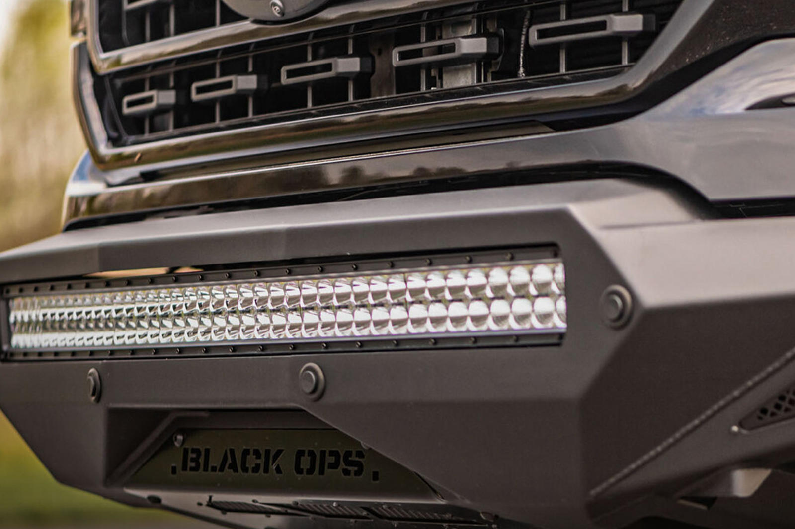 Ford-F-150-Black-Ops-by-Tuscany-Motors-1