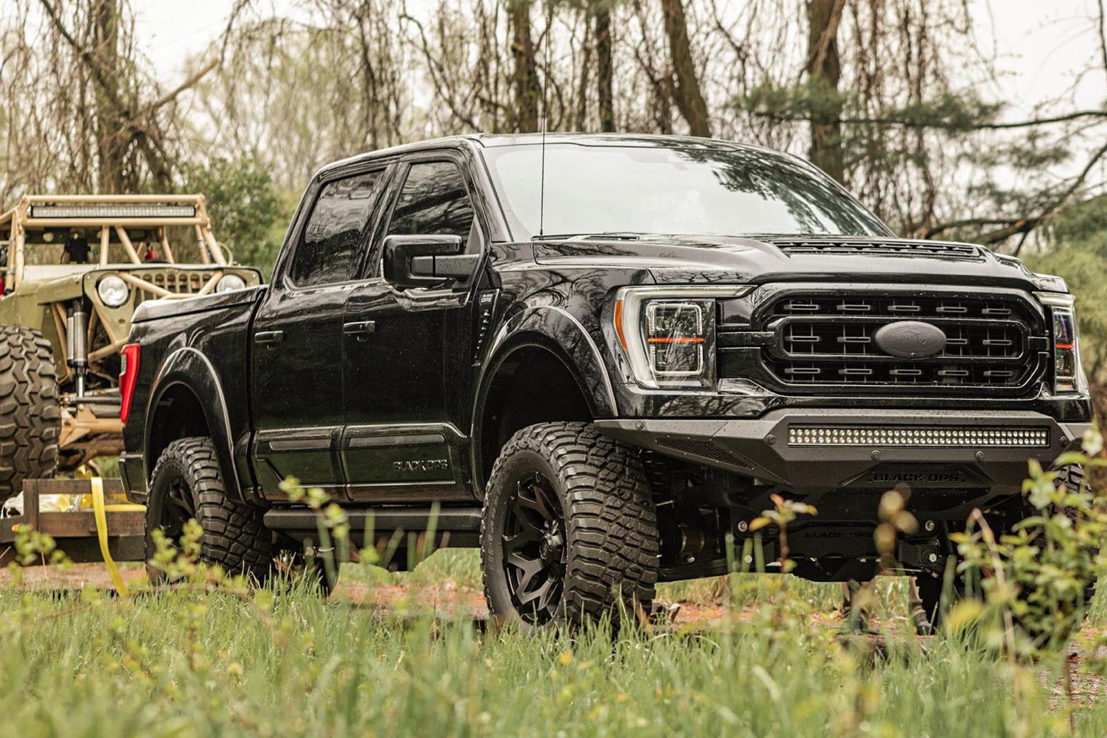 Ford-F-150-Black-Ops-by-Tuscany-Motors-5