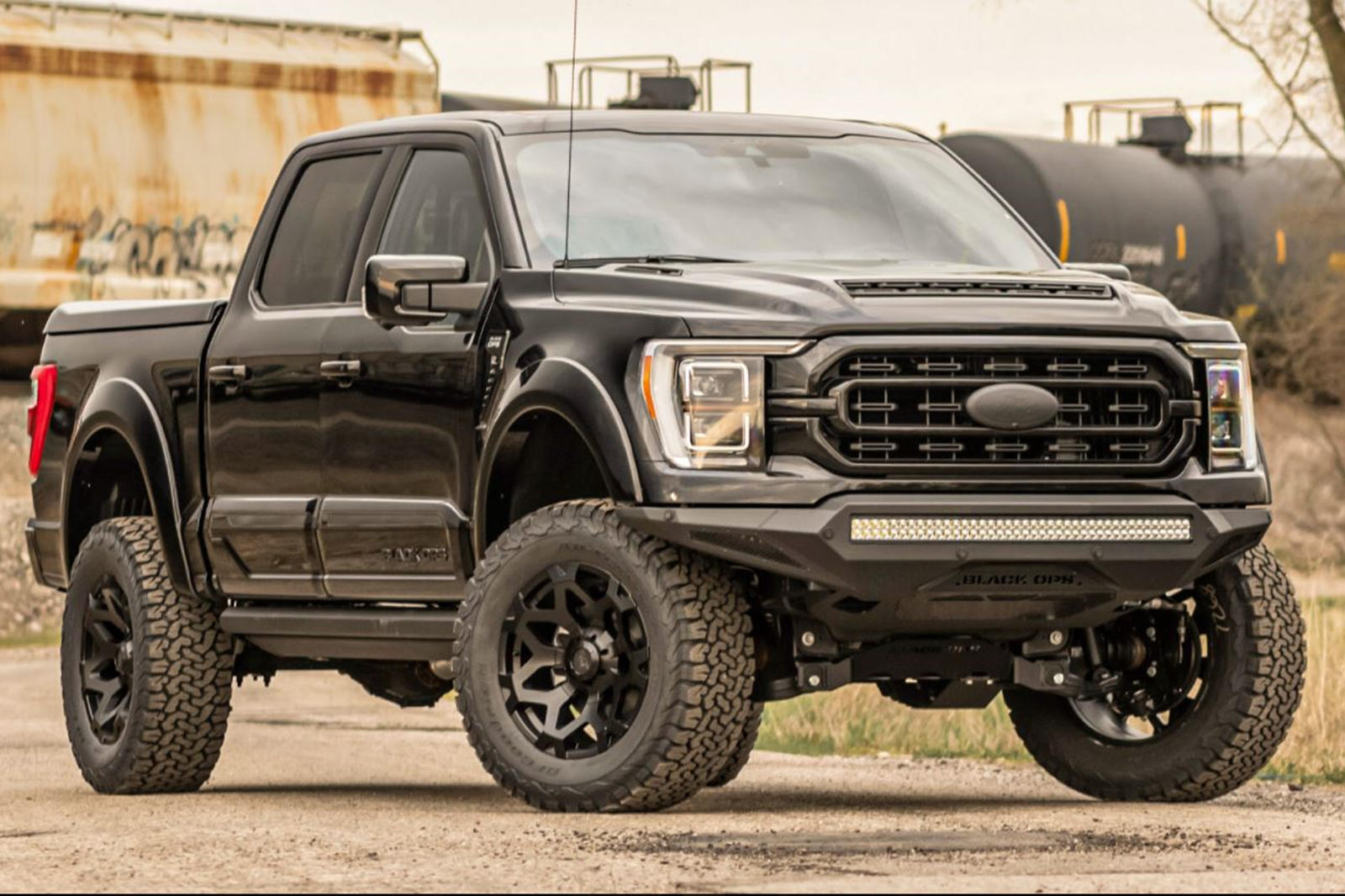 Ford-F-150-Black-Ops-by-Tuscany-Motors-6